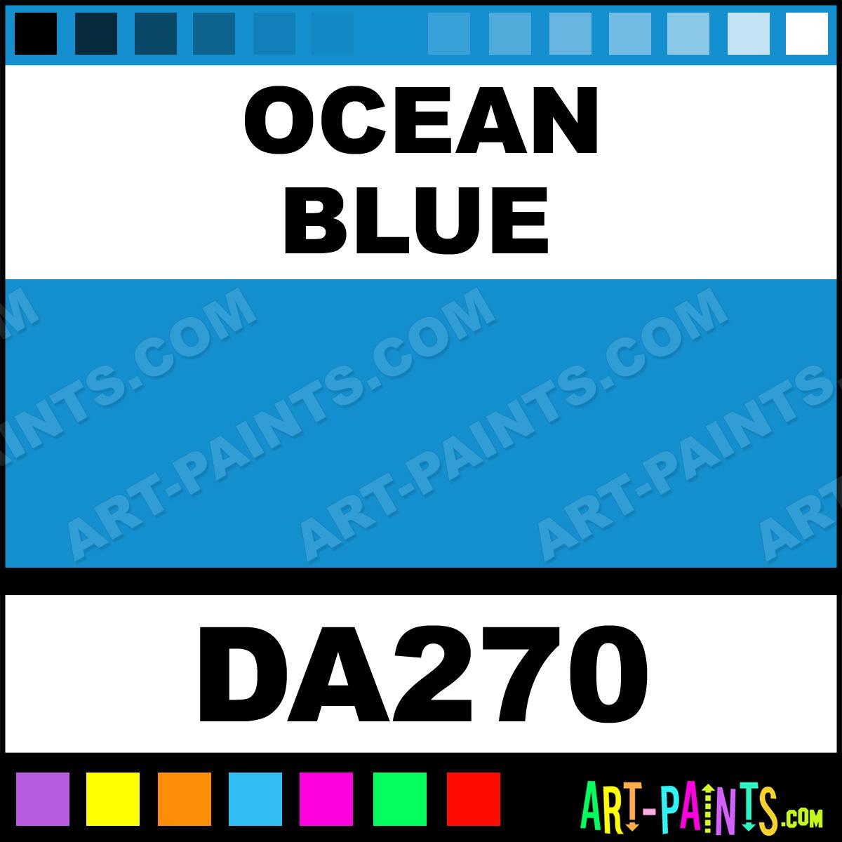 lge blue ocean 1 (lollipop) phone (opal blue)  product des here we are going to use a   lg v10 dual-sim h961n (unlocked, 64gb, ocean blue) flash, and camera.