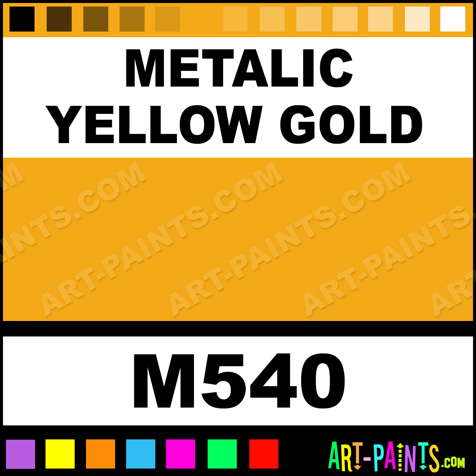 Yellow Gold Metallic Paint Pictures Inspirational Pictures