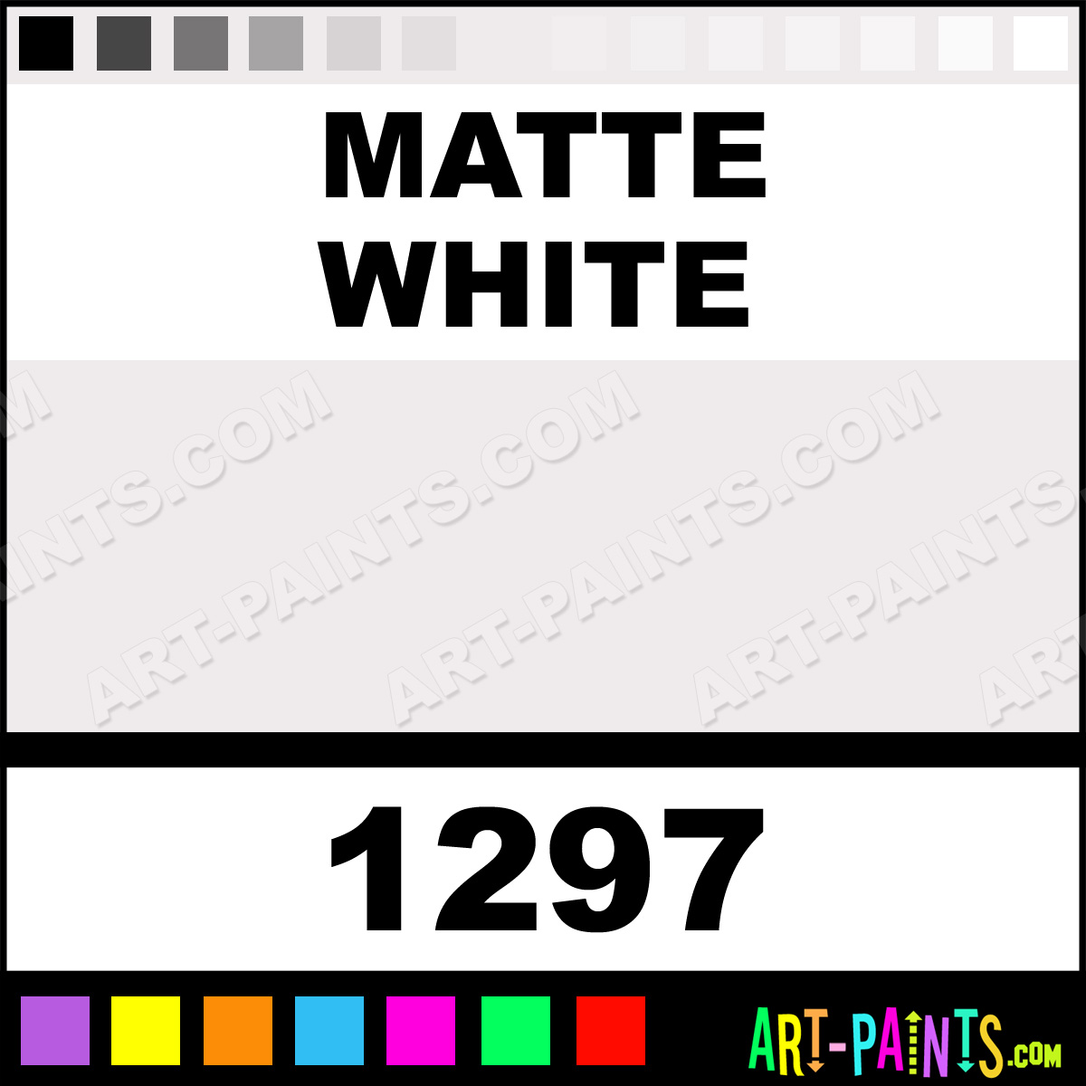Matte white exterior acrylic paints 1297 matte white paint matte white color artistic - Exterior wood paint matt pict ...