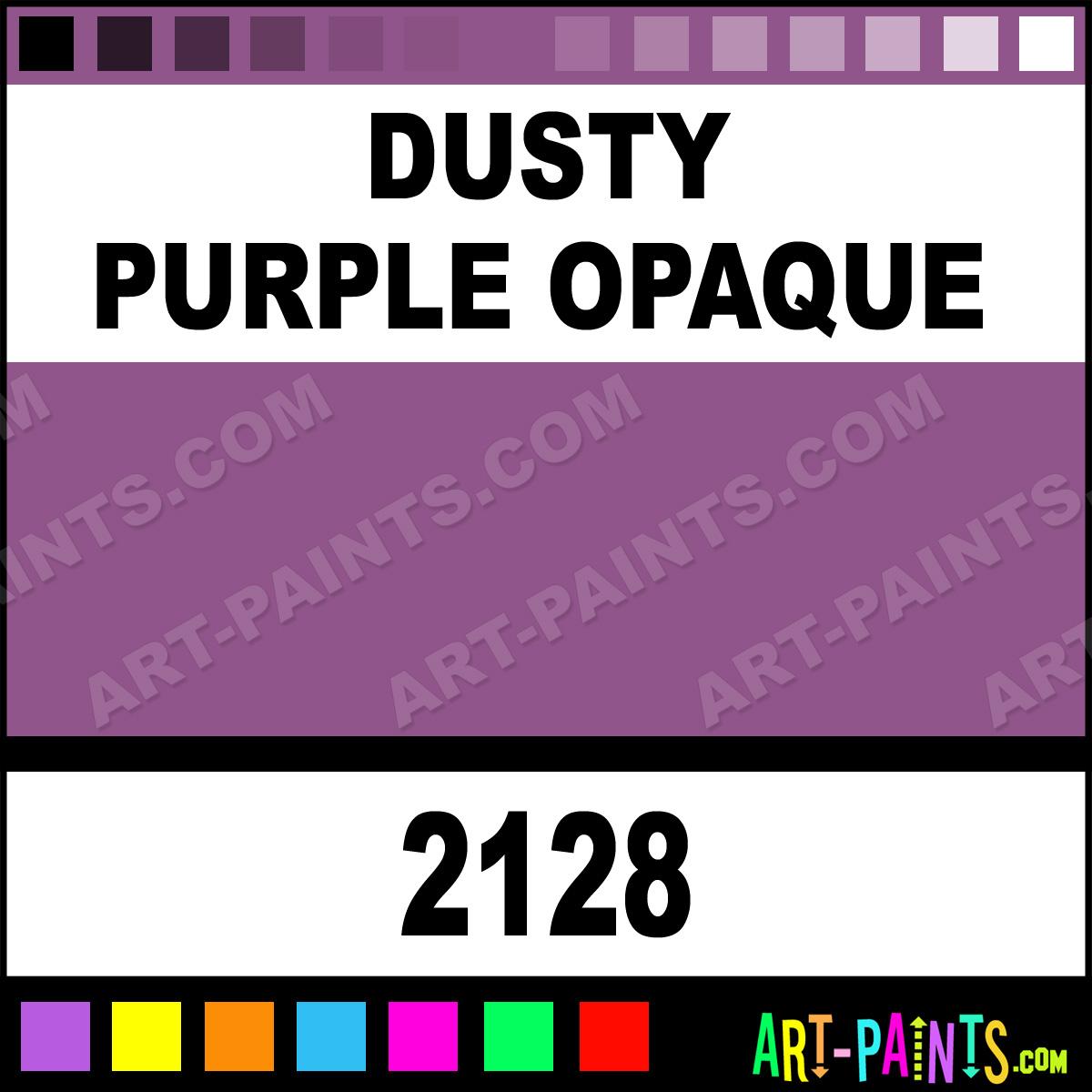 Dusty purple opaque delta acrylic paints 2128 dusty purple dusty purple opaque paint 2128 by ceramcoat delta paints nvjuhfo Choice Image