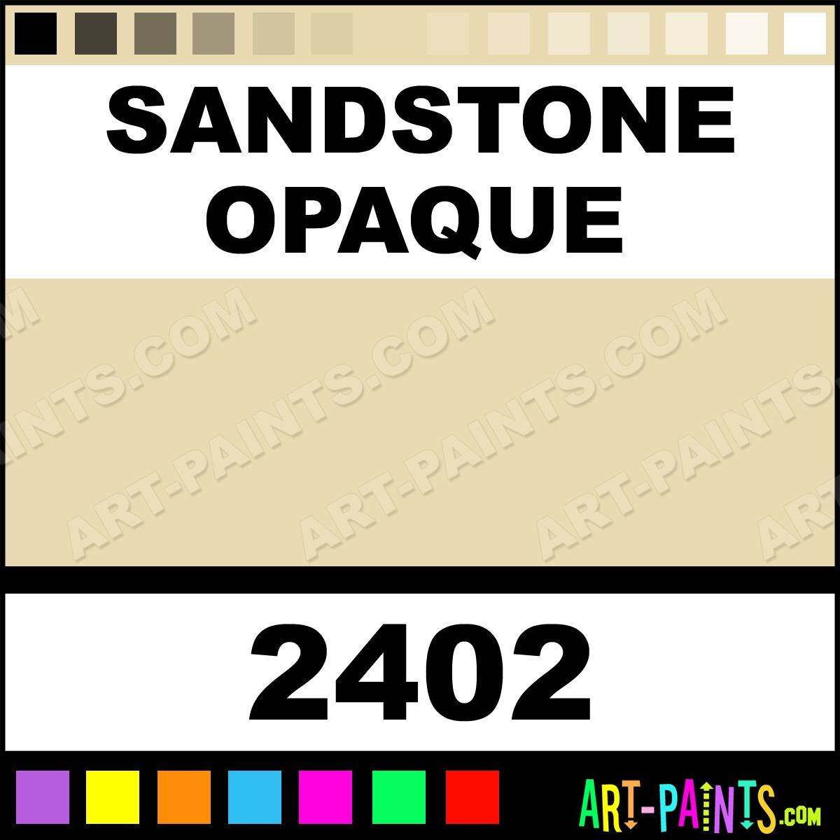 Sandstone opaque delta acrylic paints 2402 sandstone opaque sandstone opaque paint 2402 by ceramcoat nvjuhfo Choice Image