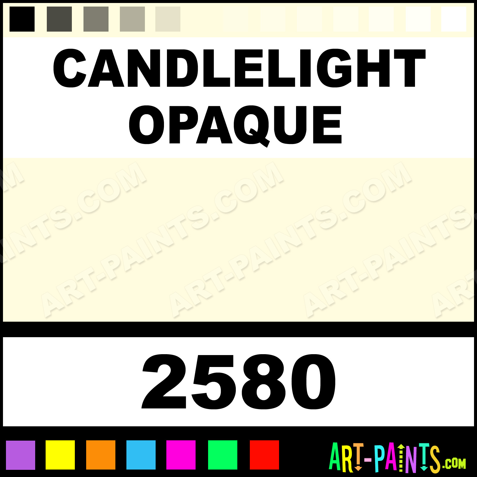 candlelight opaque paint candlelight opaque color delta ceramcoat