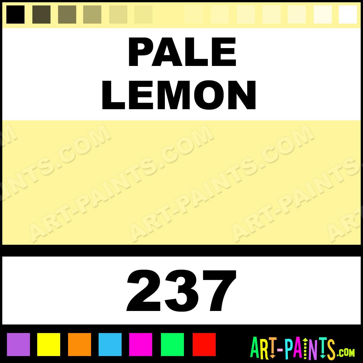 http://www.art-paints.com/Paints/Acrylic/Lefranc-and-Bourgeois/Louvre/Pale-Lemon/Pale-Lemon-lg.jpg