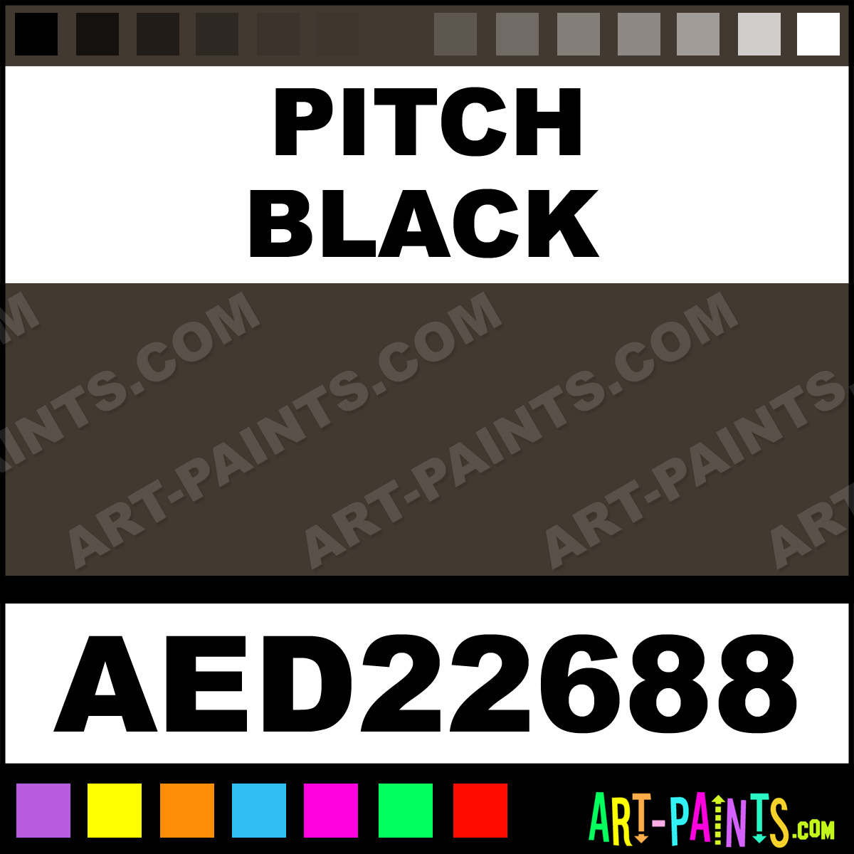 pitch black color - 28 images - pitch black color me lost ...
