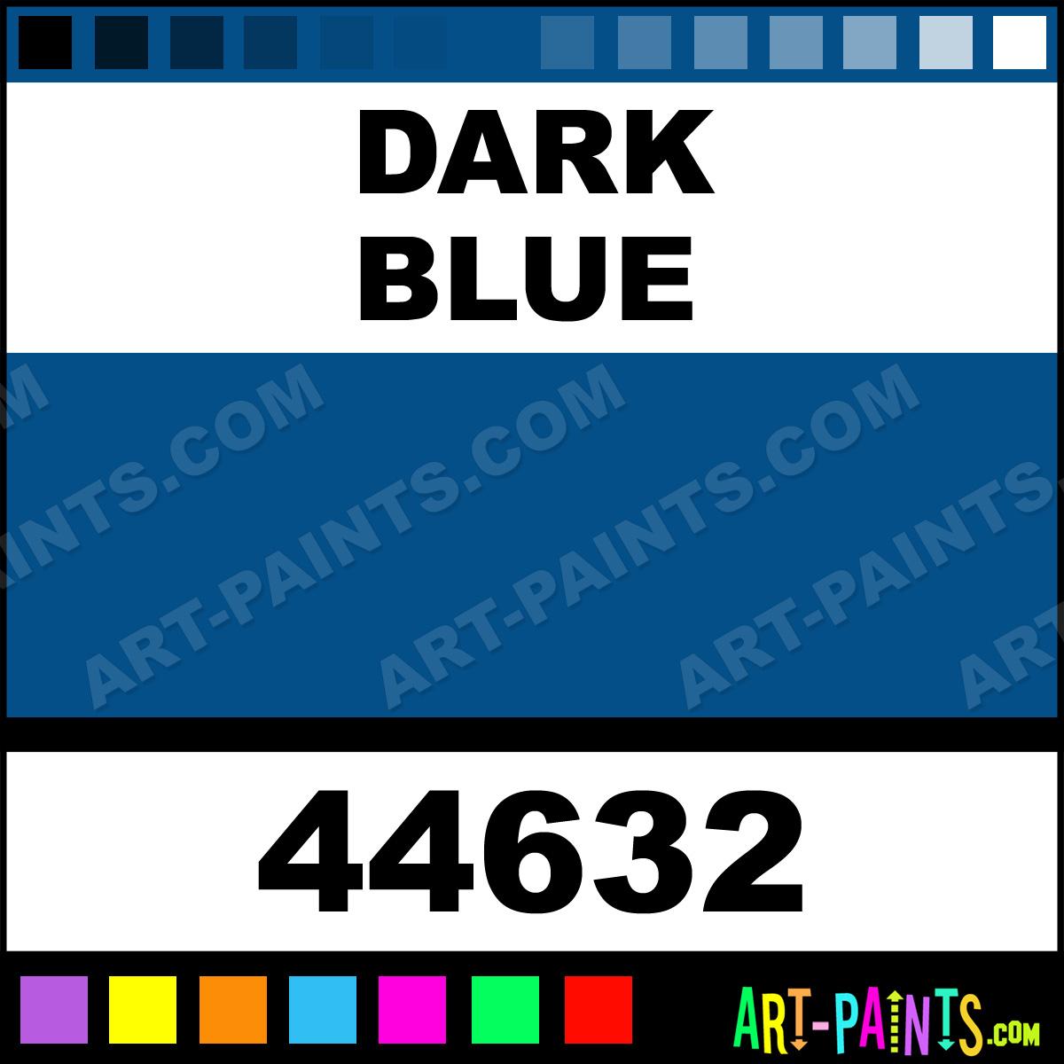 Dark-Blue-lg.jpg