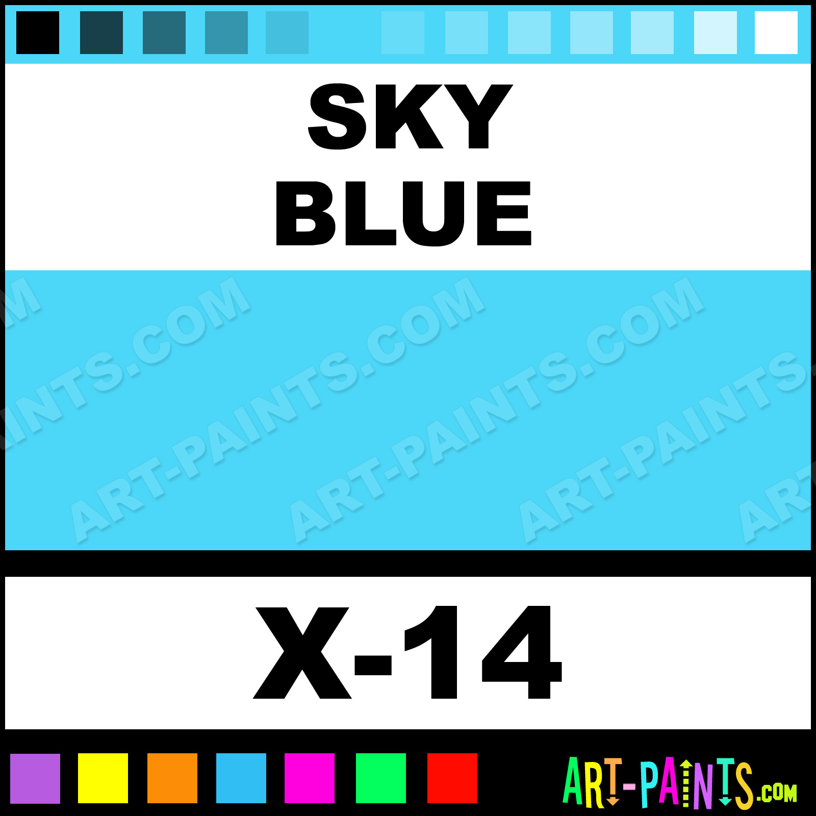 Sky Blue Color Code Images Galleries With A Bite