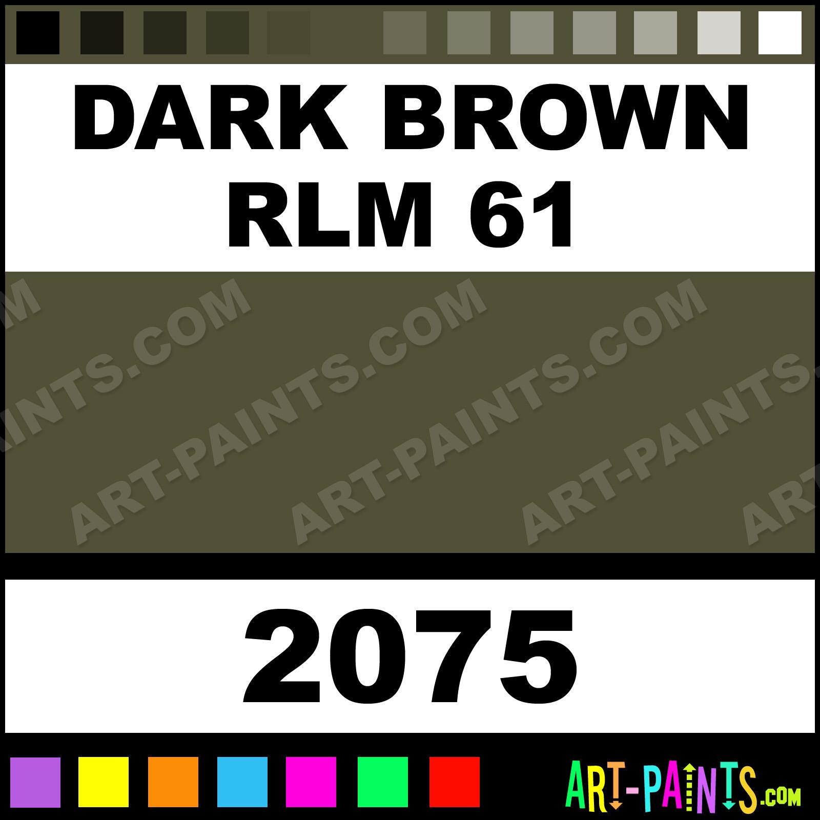 Dark-Brown-RLM-61-xlg.jpg