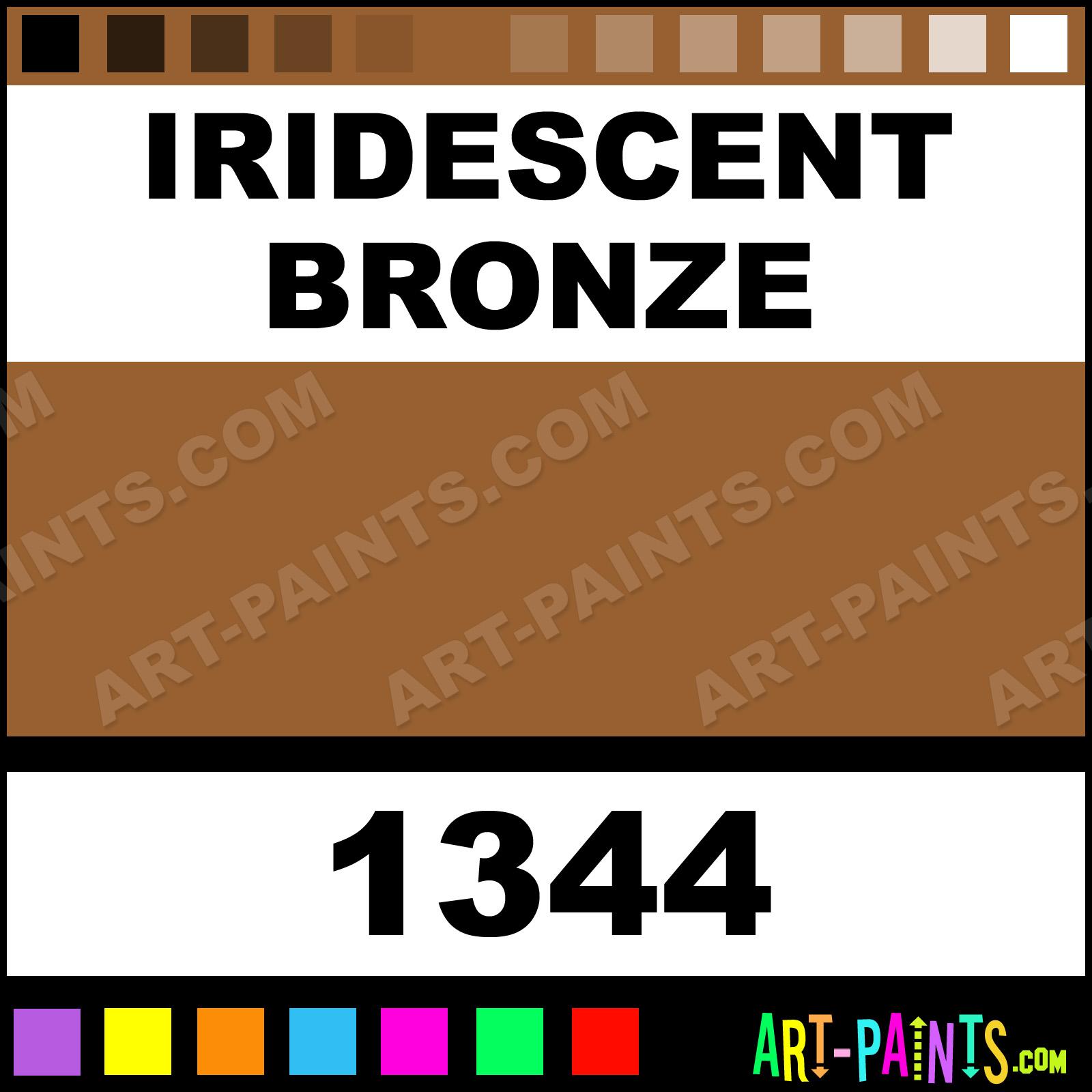 Hex Color Code #503a19   Metallic Bronze color information