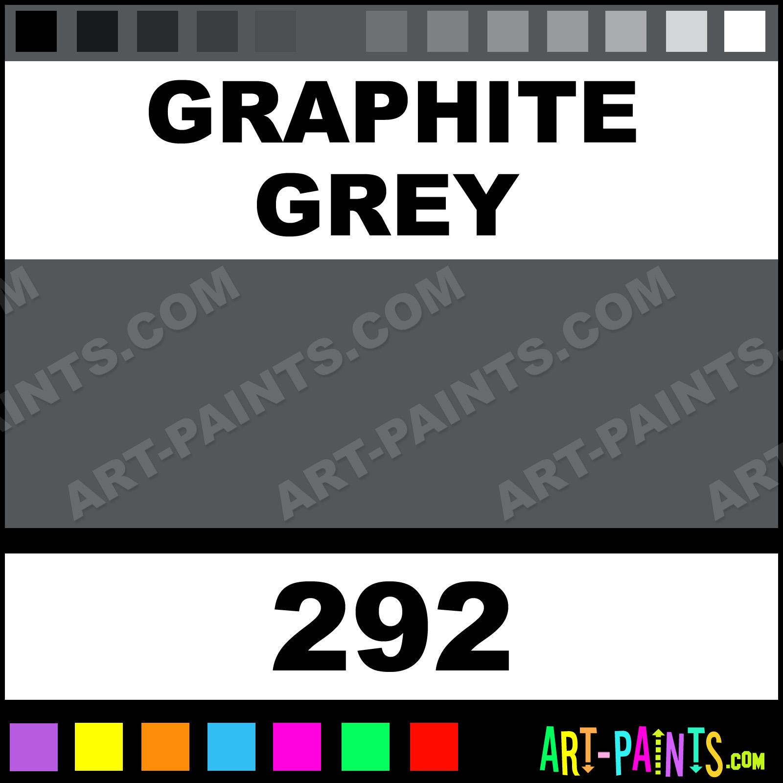 Graphite+grey+colour