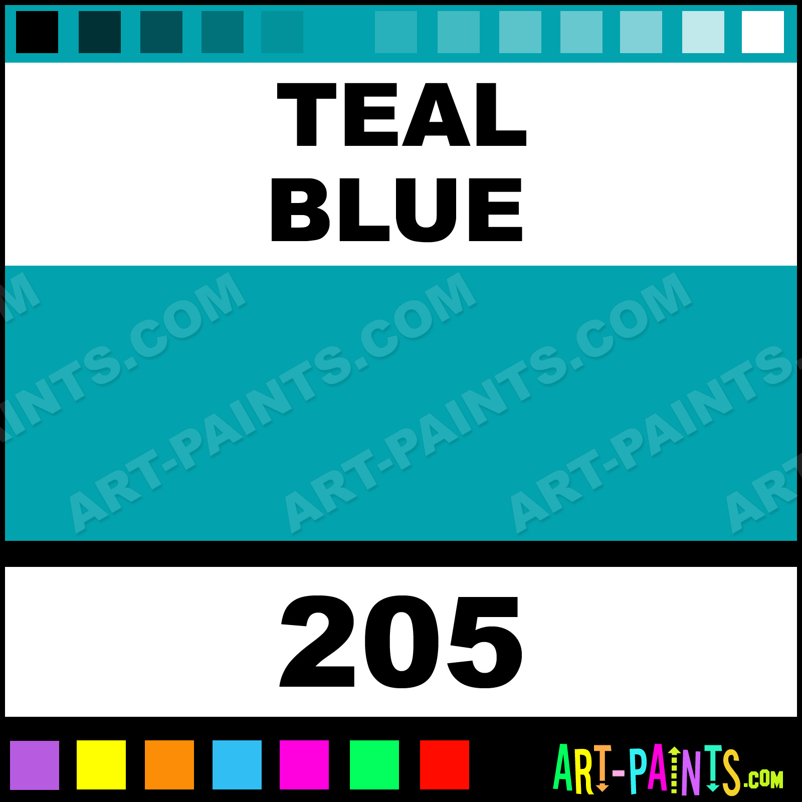 Pics for teal blue color What color is teal