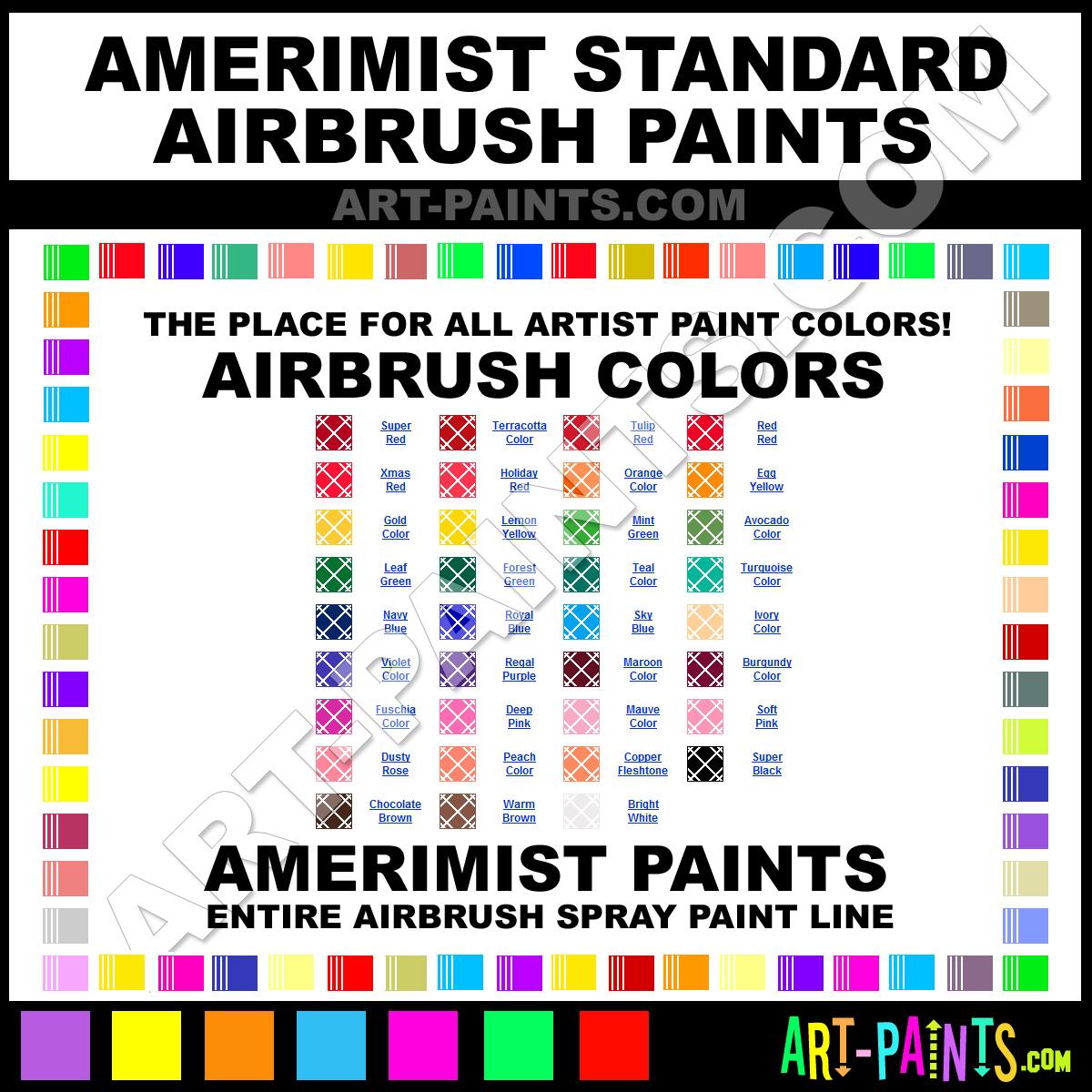Fuschia standard airbrush spray paints amr 527 fuschia paint fuschia paint amr 527 by nvjuhfo Image collections