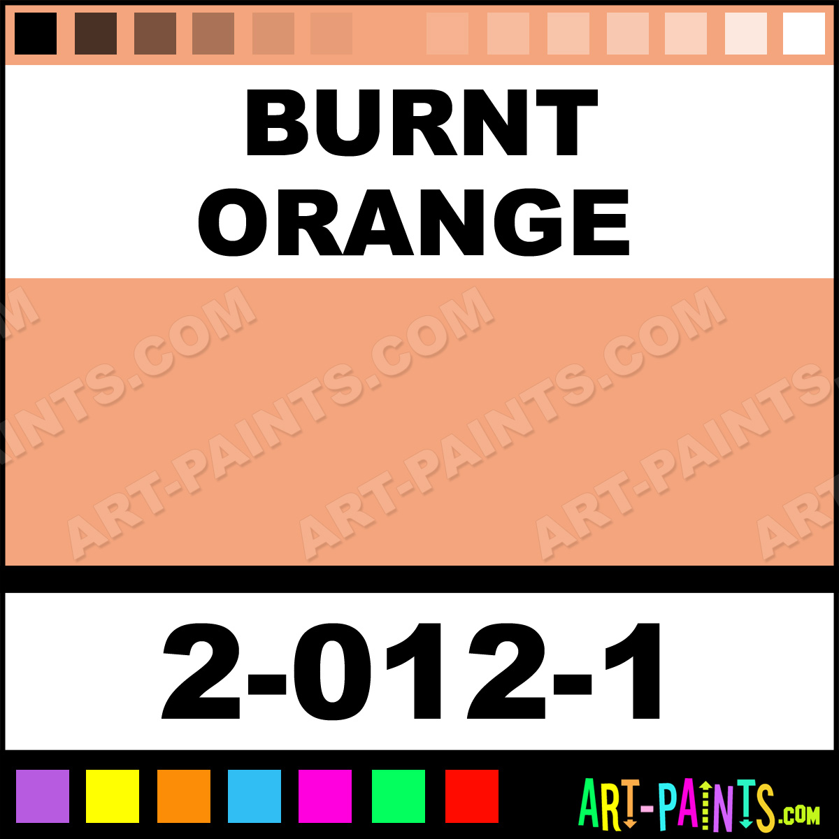 Burnt Orange Paint Burnt Orange Com Art Transparent Airbrush Spray Paints  20121