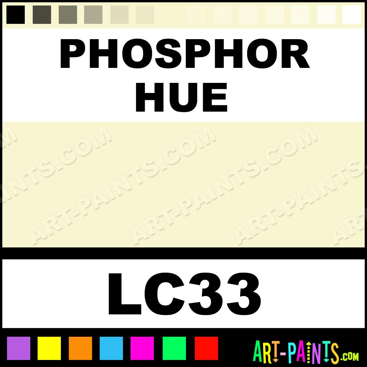 phosphor basic matt airbrush spray paints lc33 phosphor paint phosphor color lifecolor. Black Bedroom Furniture Sets. Home Design Ideas