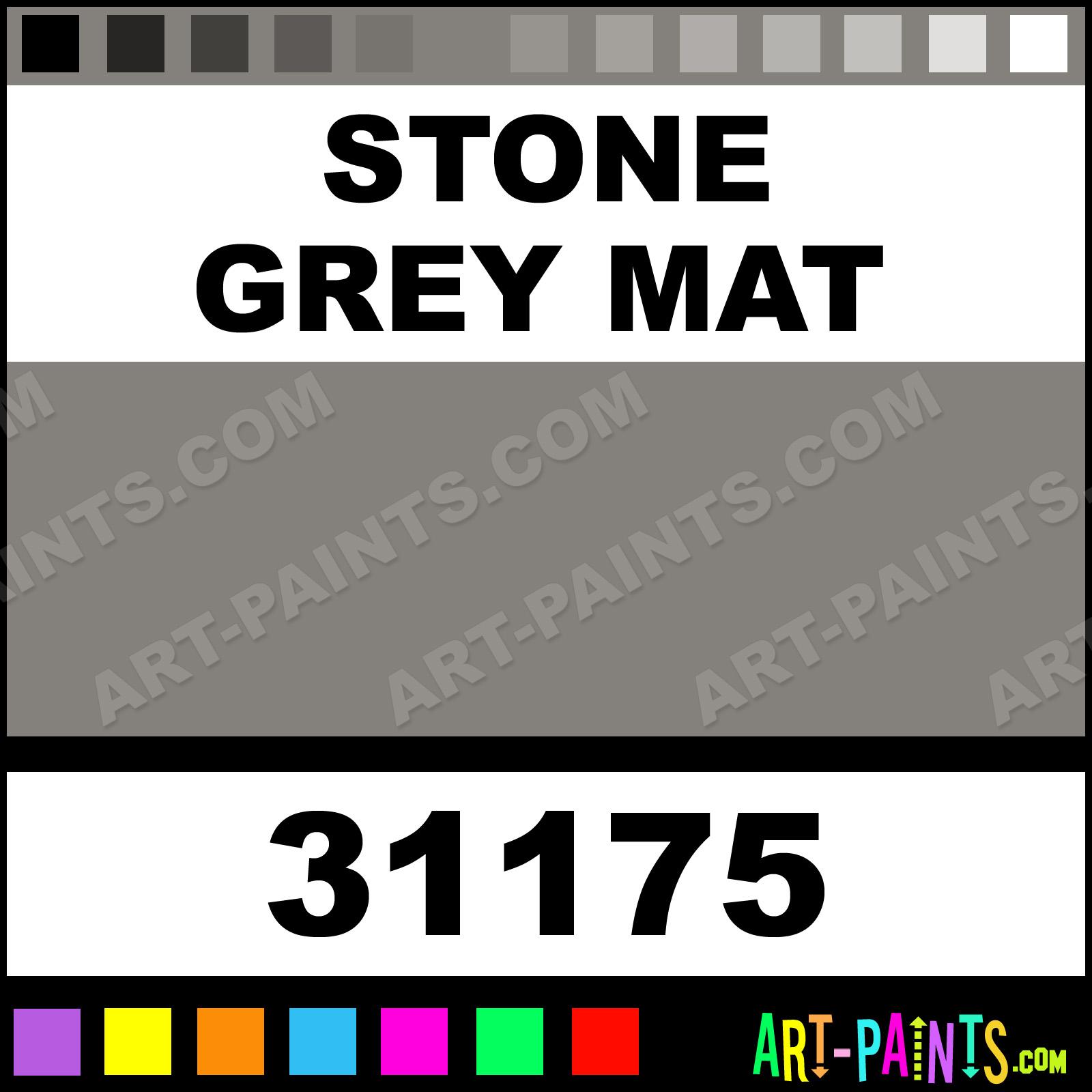 Revell paint colors numberedtype stone grey mat artist airbrush spray paints 31175 nvjuhfo Choice Image