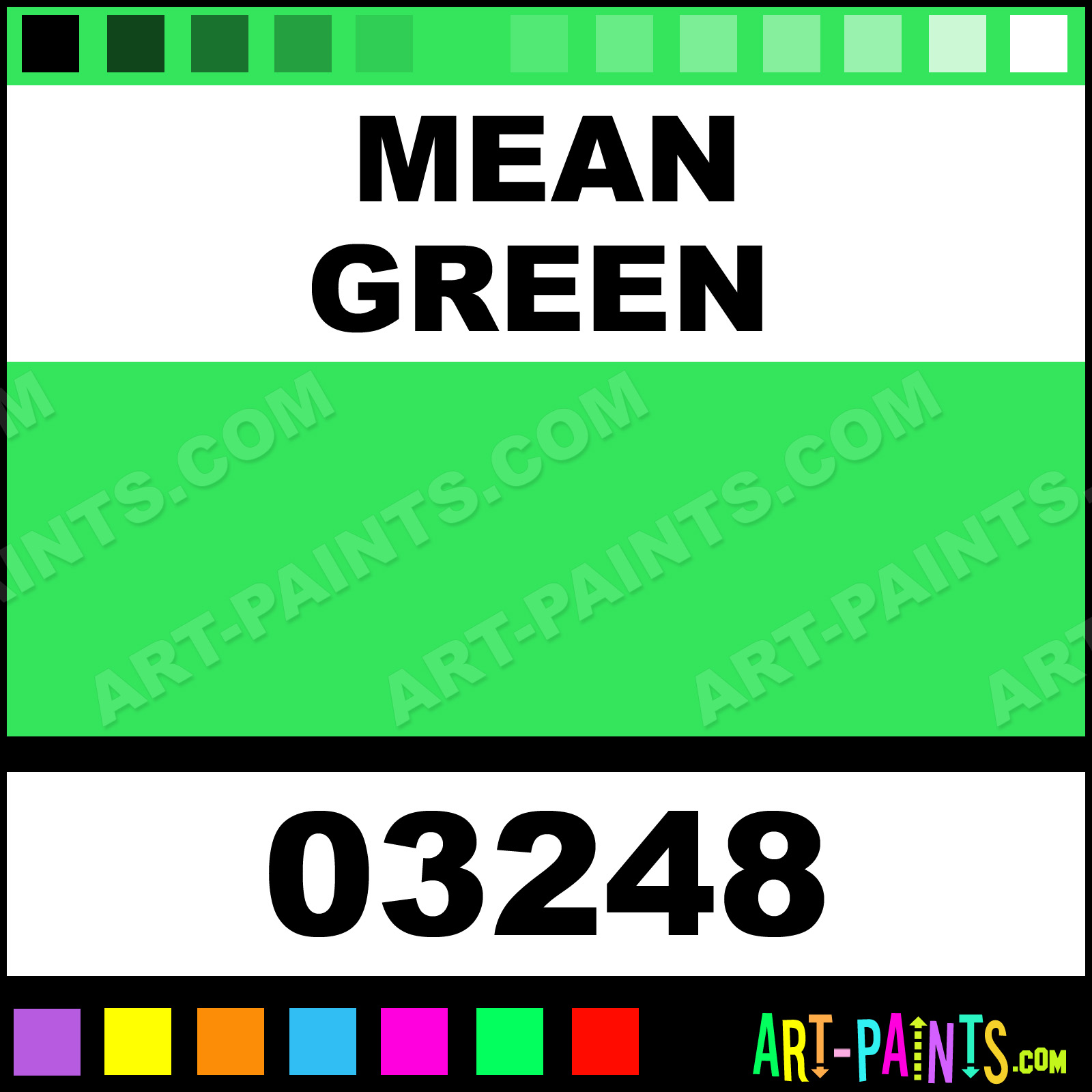 Green Color Meaning 28 Images Green Craig Allen Green