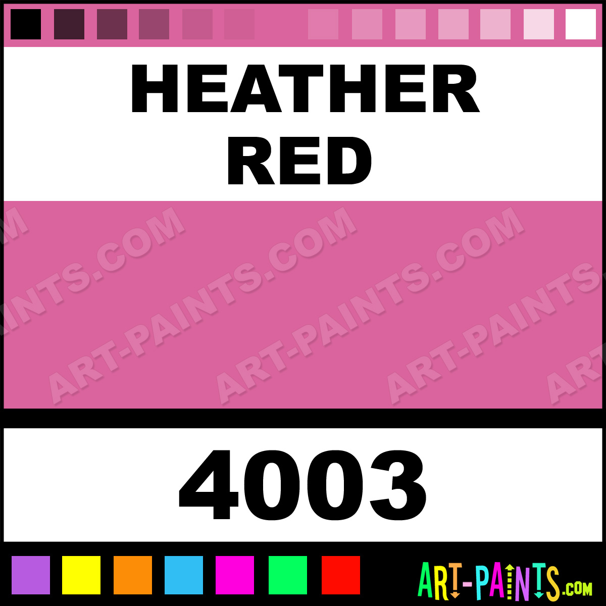 Testors Spray Paint Colors Testors Enamel Spray Paint Colors Testors