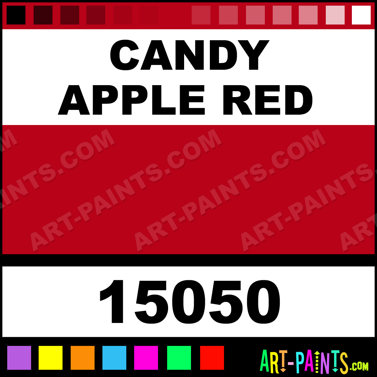 candy apple red paint 15050 by spaz stix hard anodized metal spray. Black Bedroom Furniture Sets. Home Design Ideas