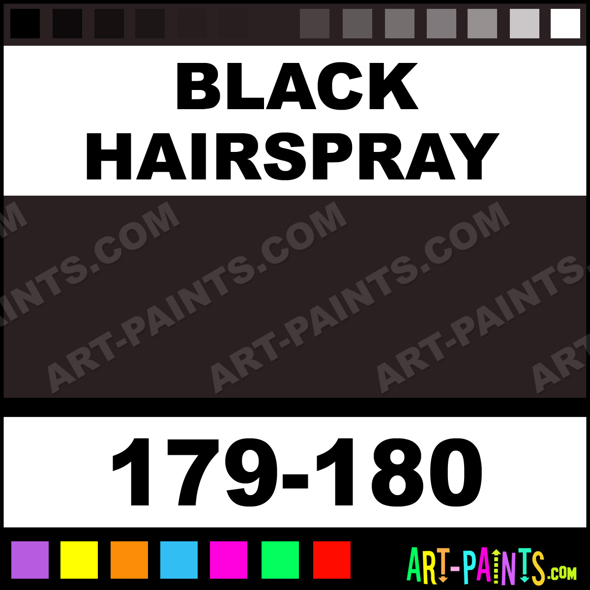 High Beams Color Thickener Temporary Spray-On Hair is your answer to thinning hair! Our product is a salon quality, highly concentrated formula which can effectively cover bald spots or thinning hair.
