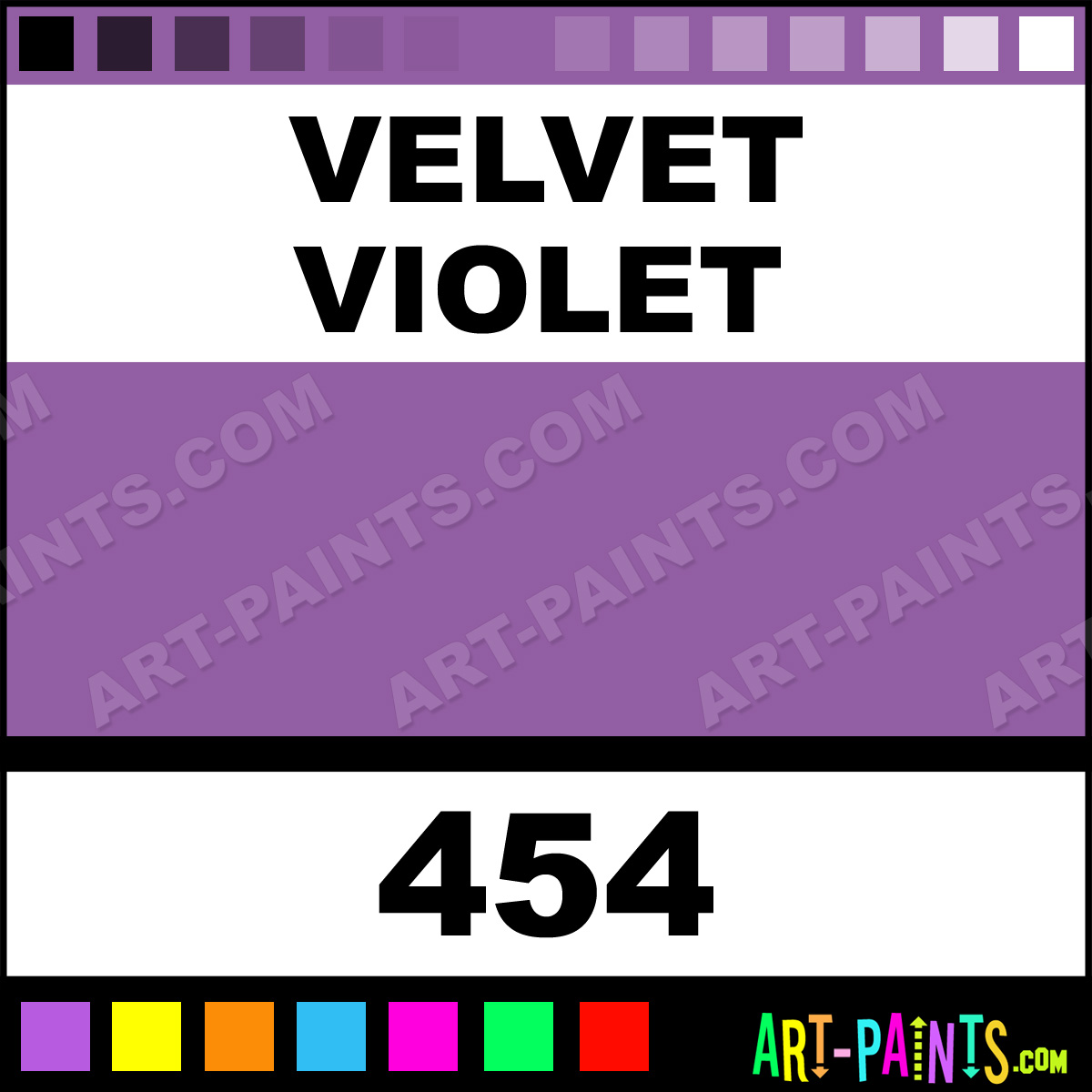 violet and velvet coloring pages - photo#43