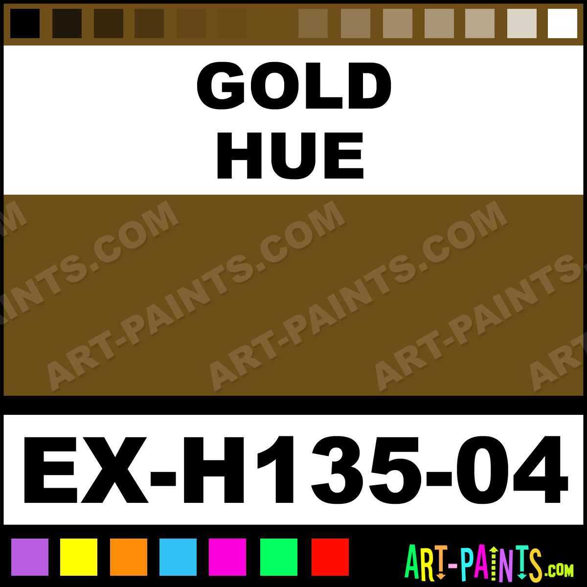 Gold Metallic Pigmented Ink Calligraphy Inks Pigments And