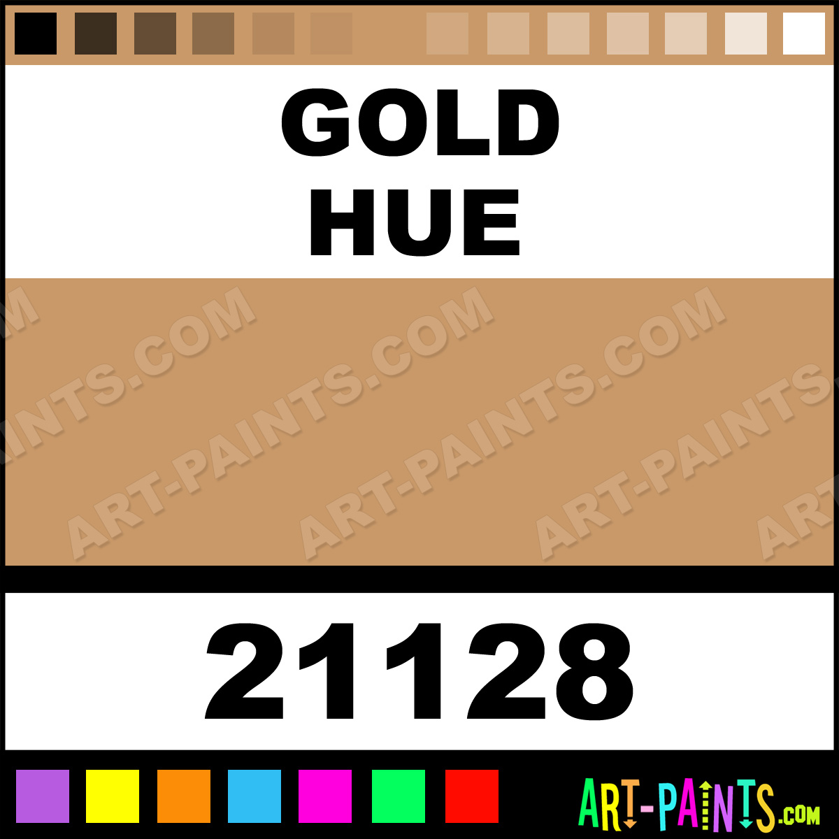 Gold Ink Calligraphy Inks Pigments And Paints 21128