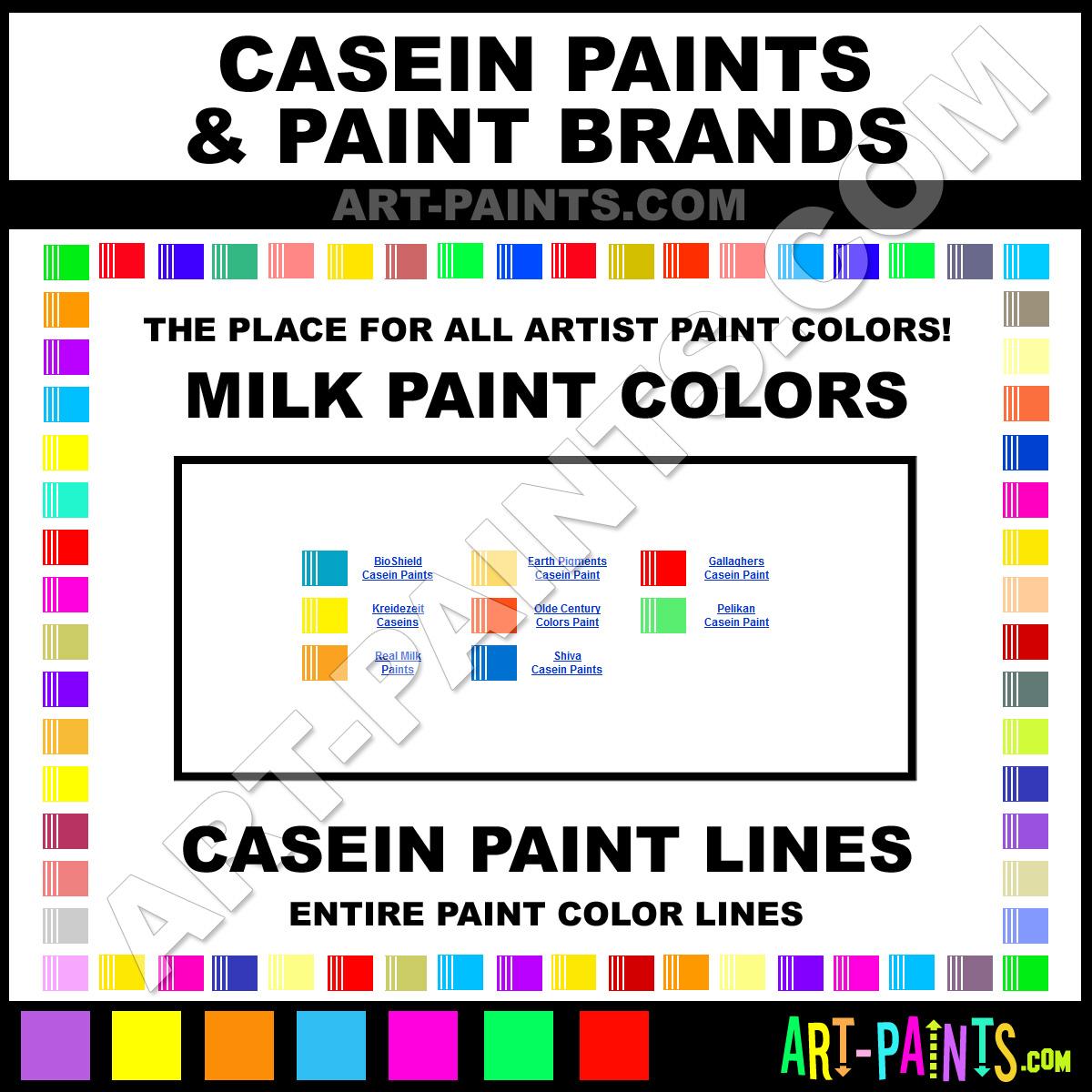 Brands Of Paint 2017 Grasscloth Wallpaper