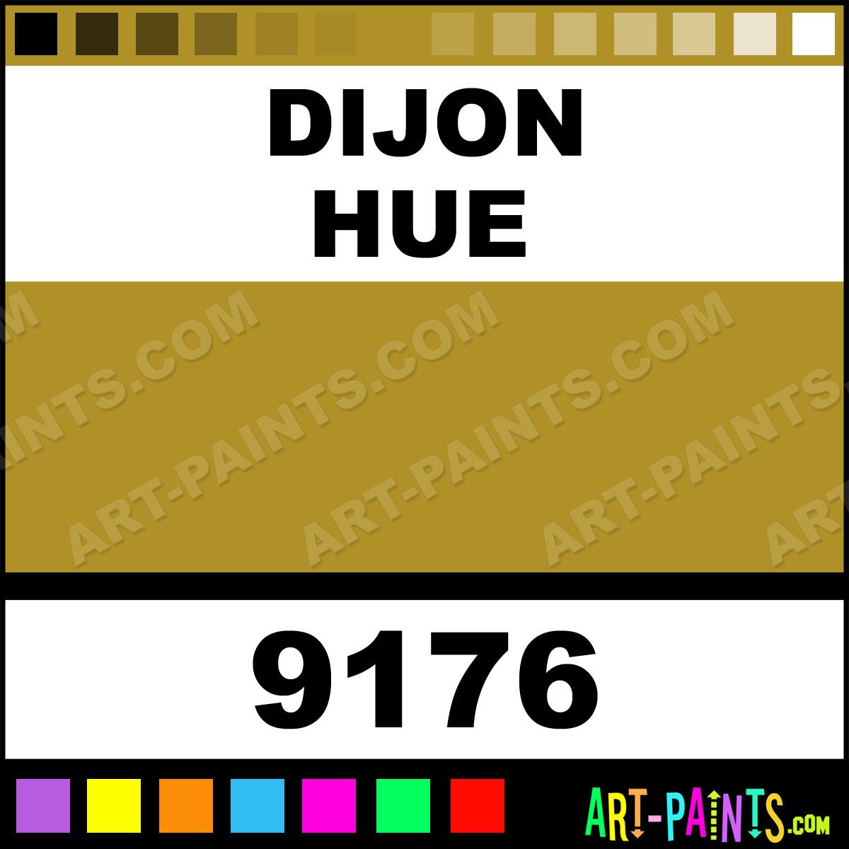 Brojimo u slikama - Page 7 Dijon-lg