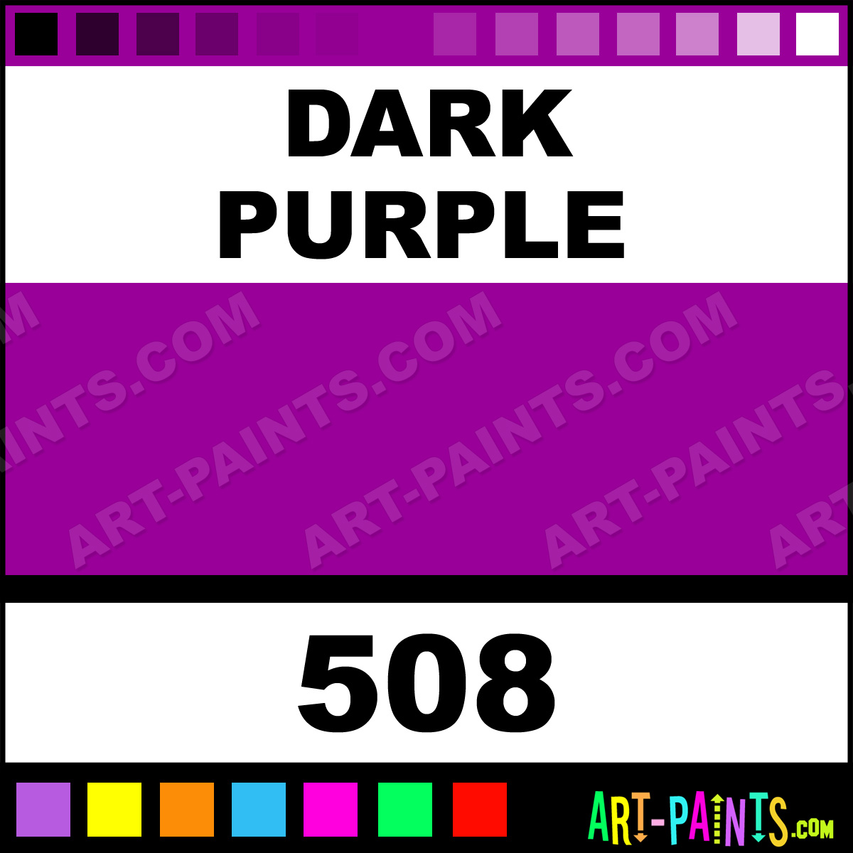 Dark Purple Paint Color Dark Purple Bisque Ceramic Paints 508 Dark Purple Paint Dark