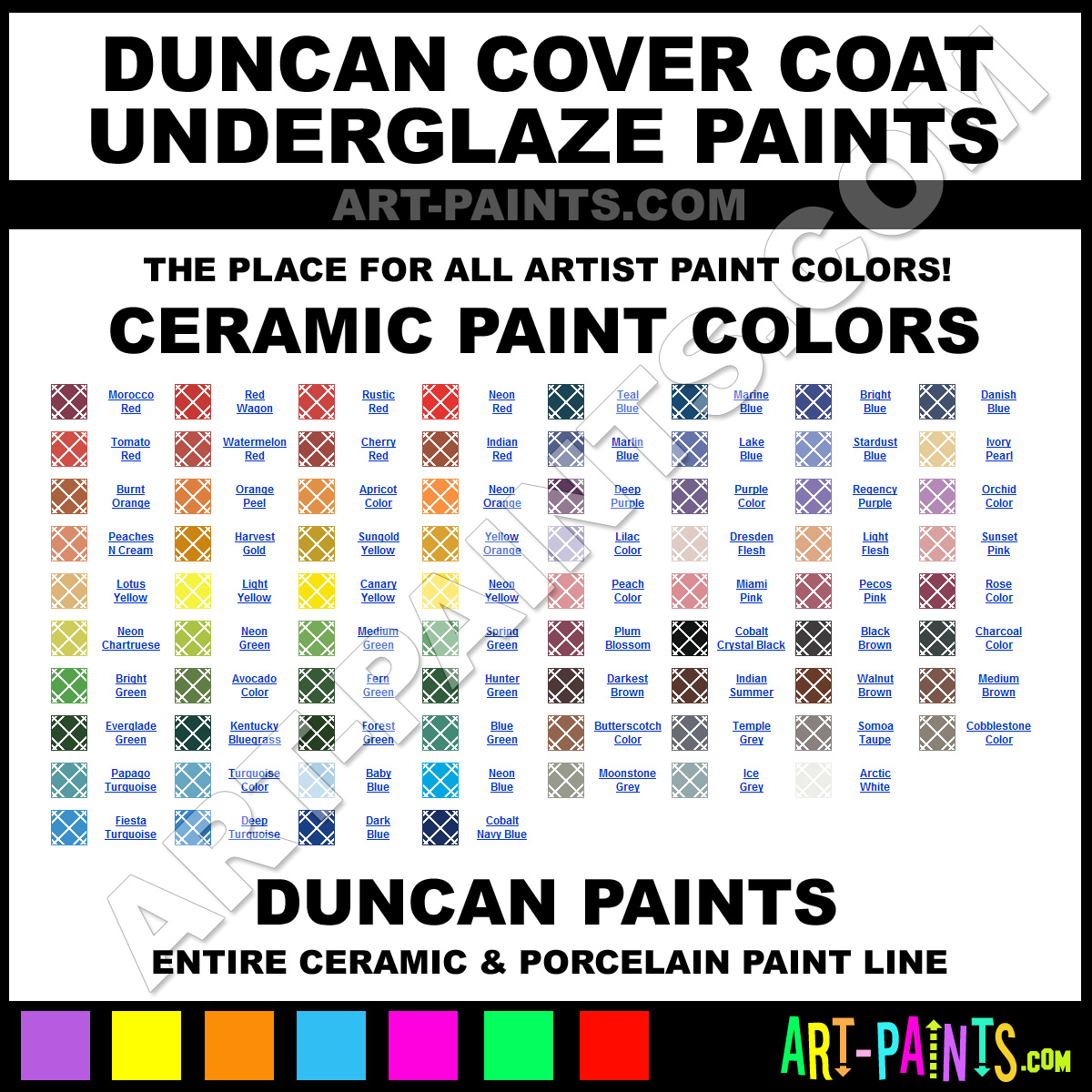 Top Painting Ceramic Tile Images For Pinterest Tattoos