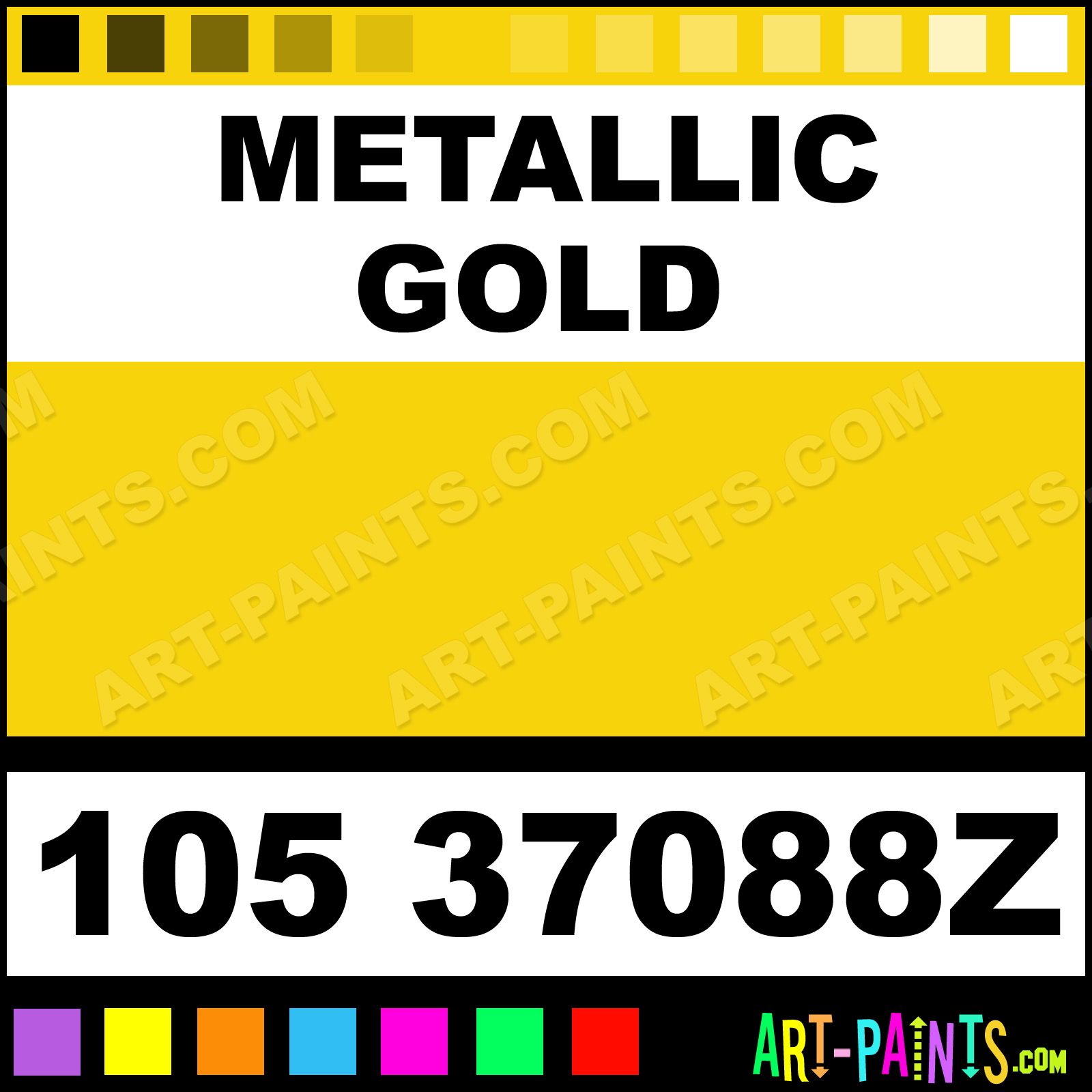 The gallery for --> Gold Color Swatch Cmyk