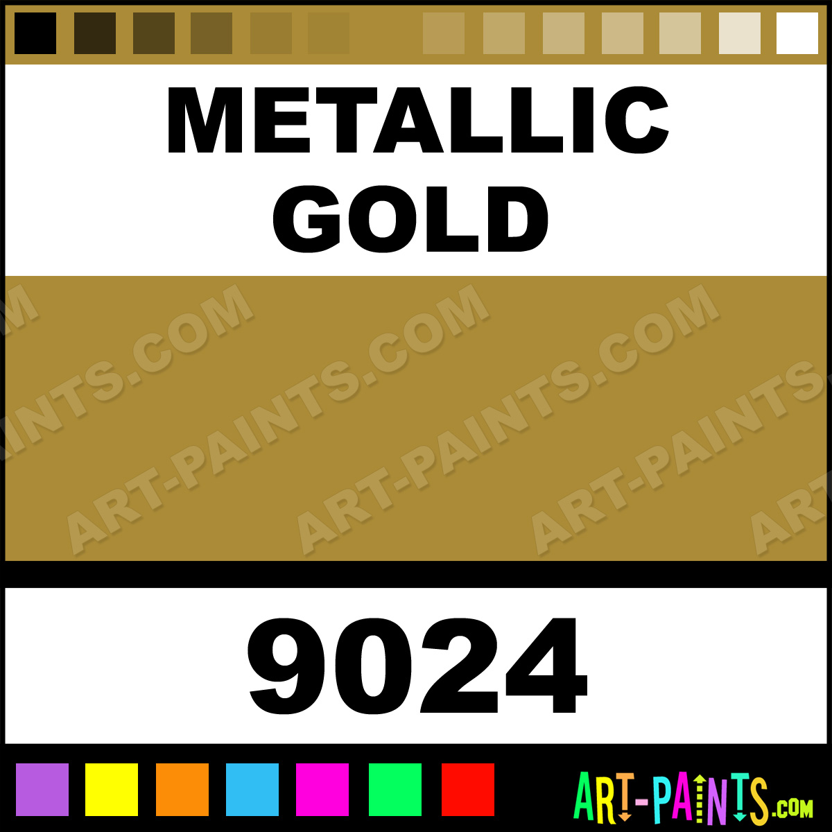 Metallic Grey Spray Paint For Arts