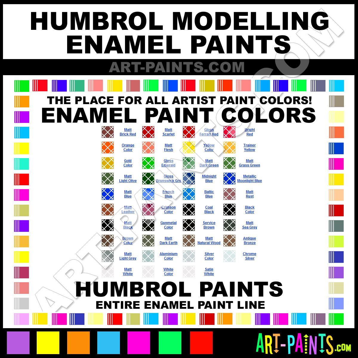 Gun Metal Grey Spray Paint For Modelling