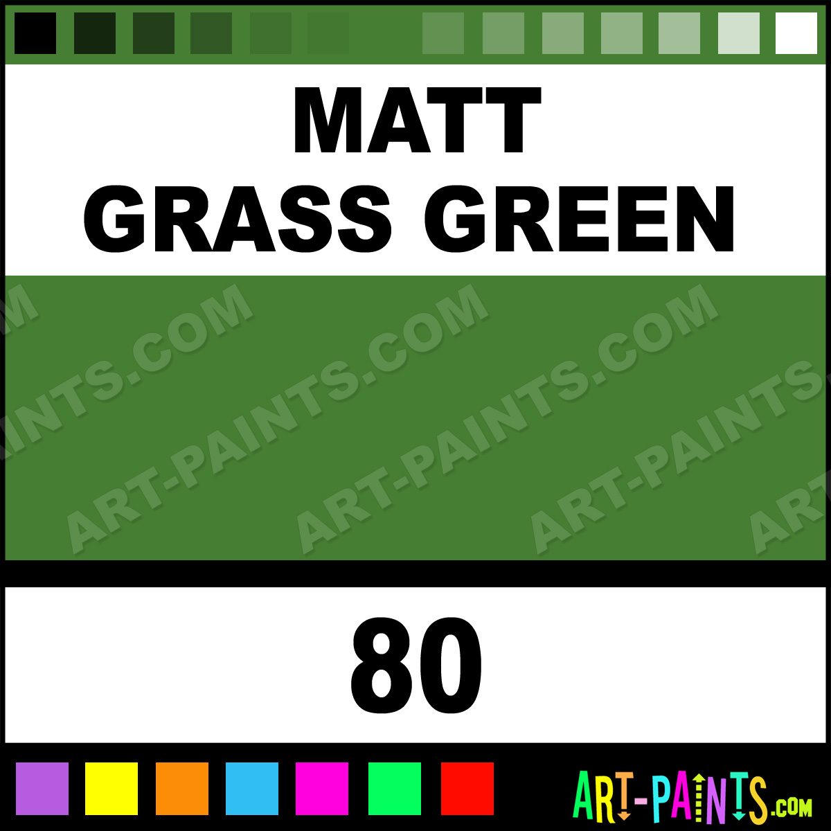 Green paint chart home depot interior paint colors glidden in fabulous matt grass green paint with green paint chart nvjuhfo Gallery