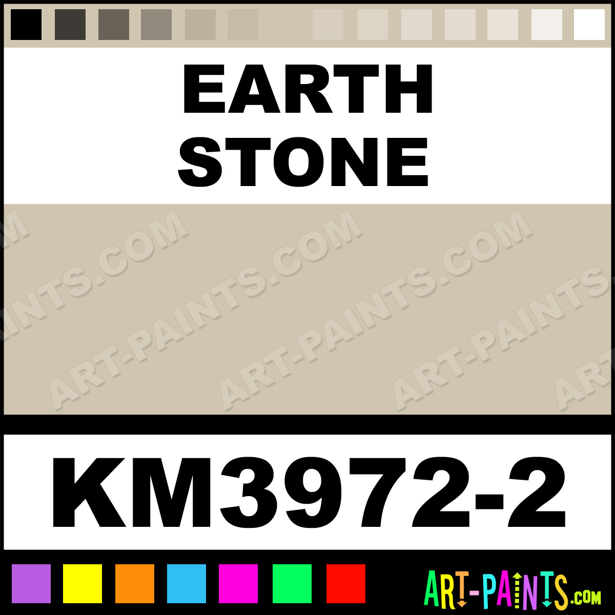 Earth stone paint earth stone color kelly moore interior paint
