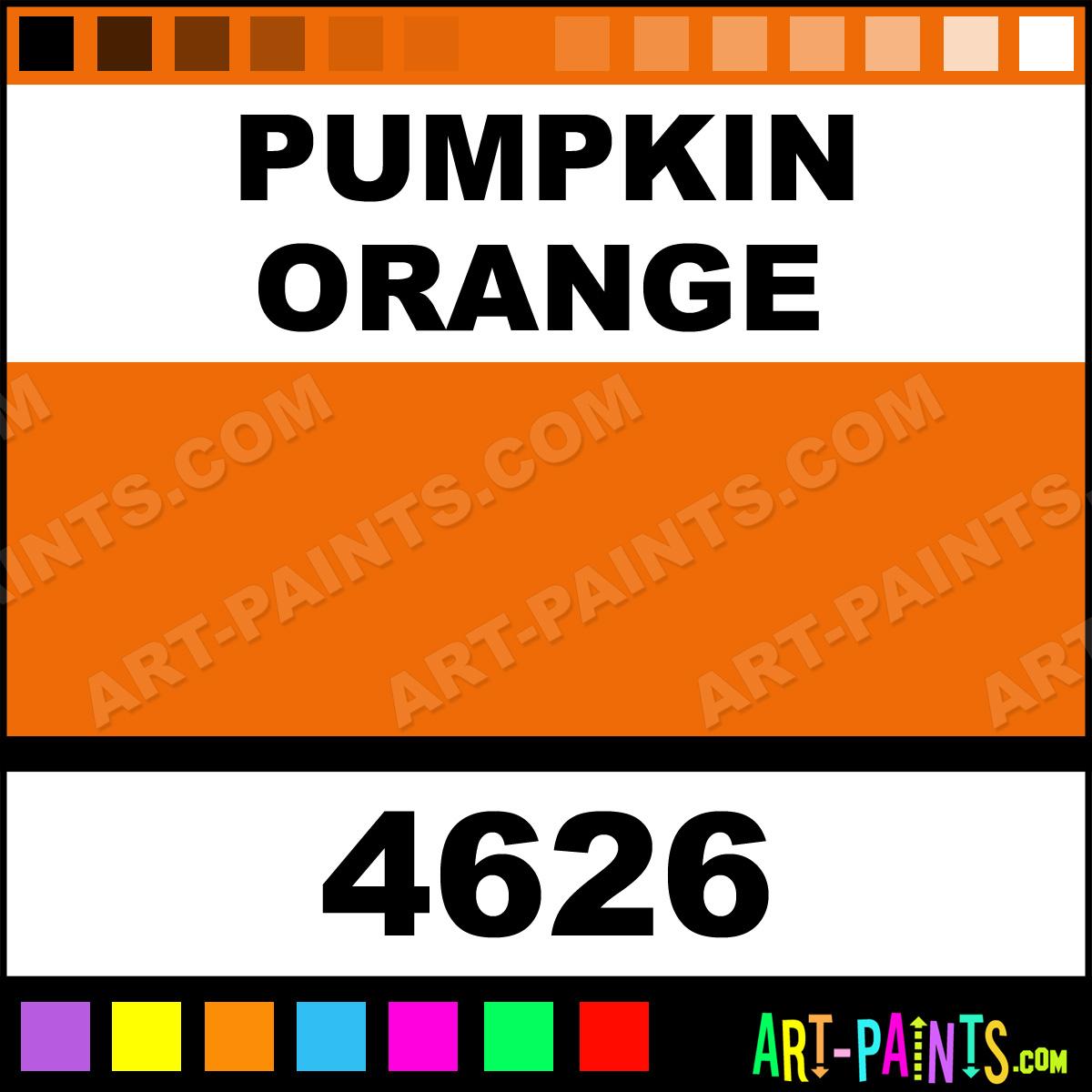 Pumpkin Orange Paint Endearing With Orange Paint Color Photos
