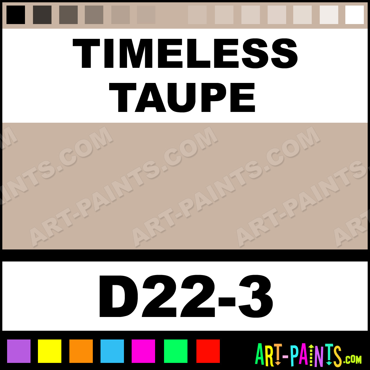 Timeless Paint Colors Captivating With Timeless Taupe Paint Color Pictures