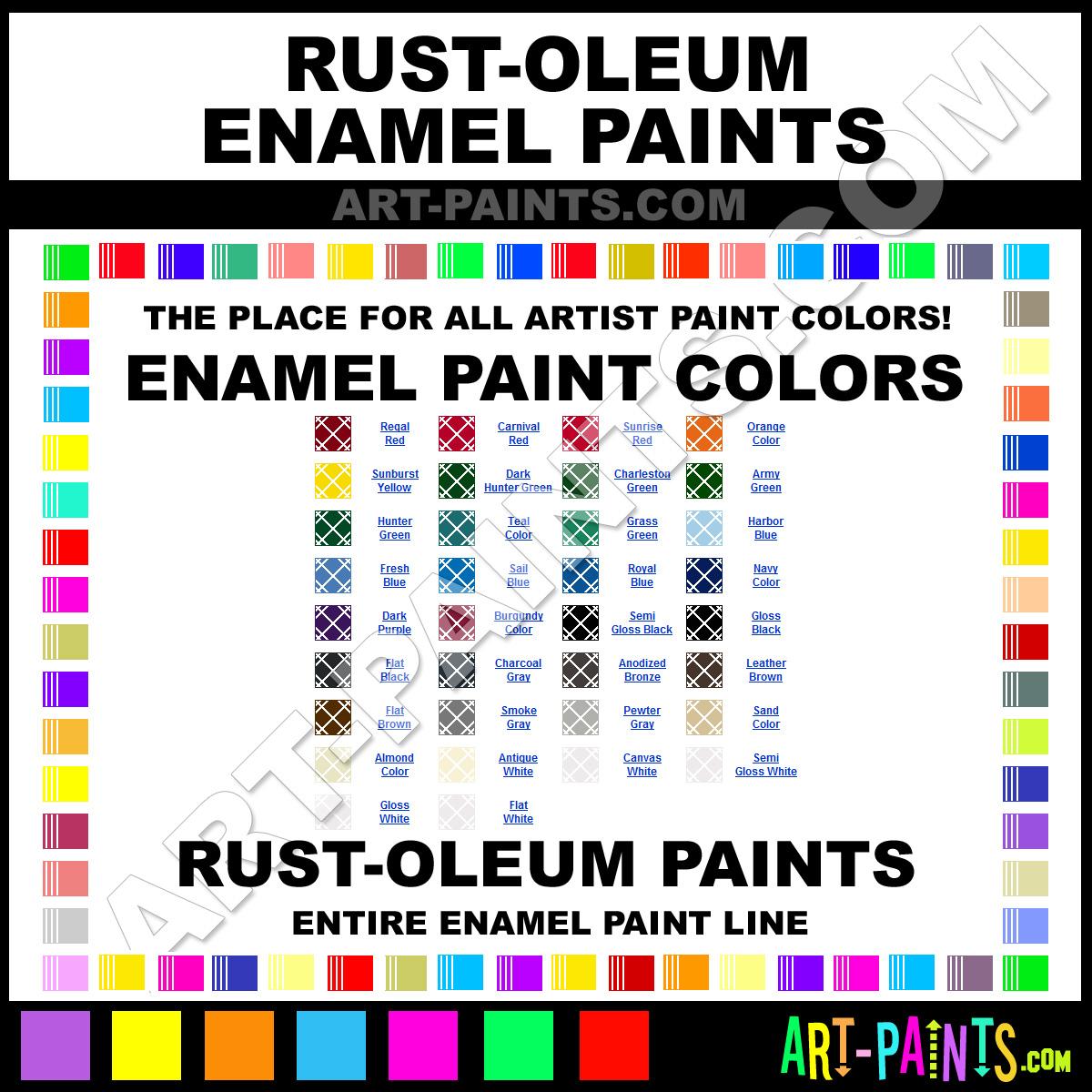 Rust oleum enamel paint brands rust oleum paint brands enamel rust oleum enamel paints rust oleum paints nvjuhfo Choice Image