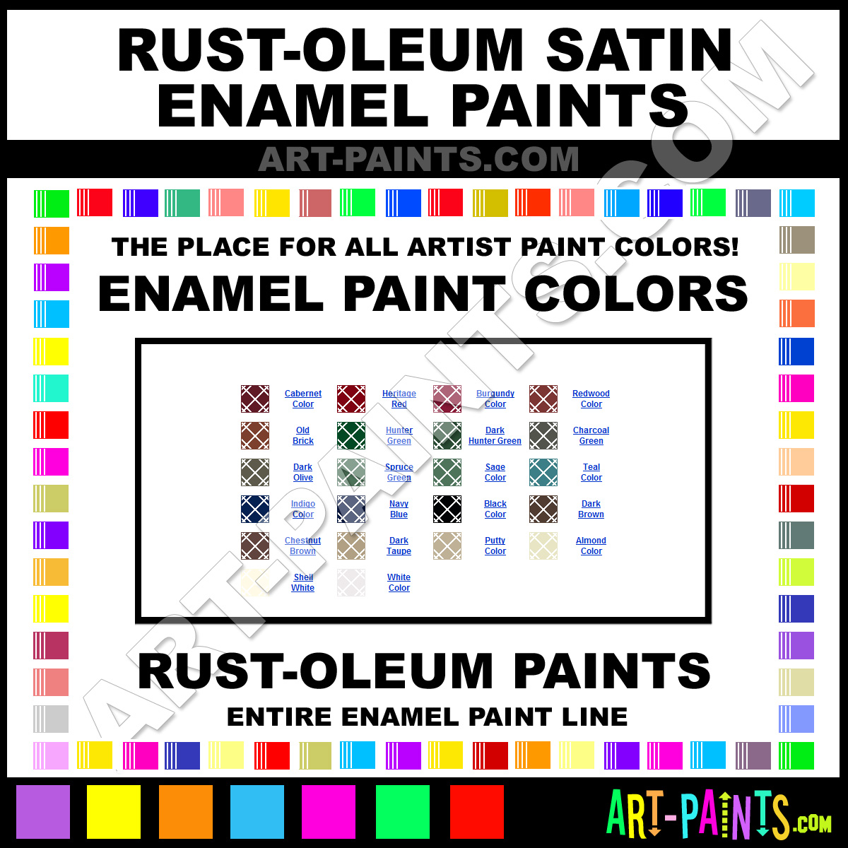 Putty satin enamel paints 7772830 putty paint putty - What is satin paint ...