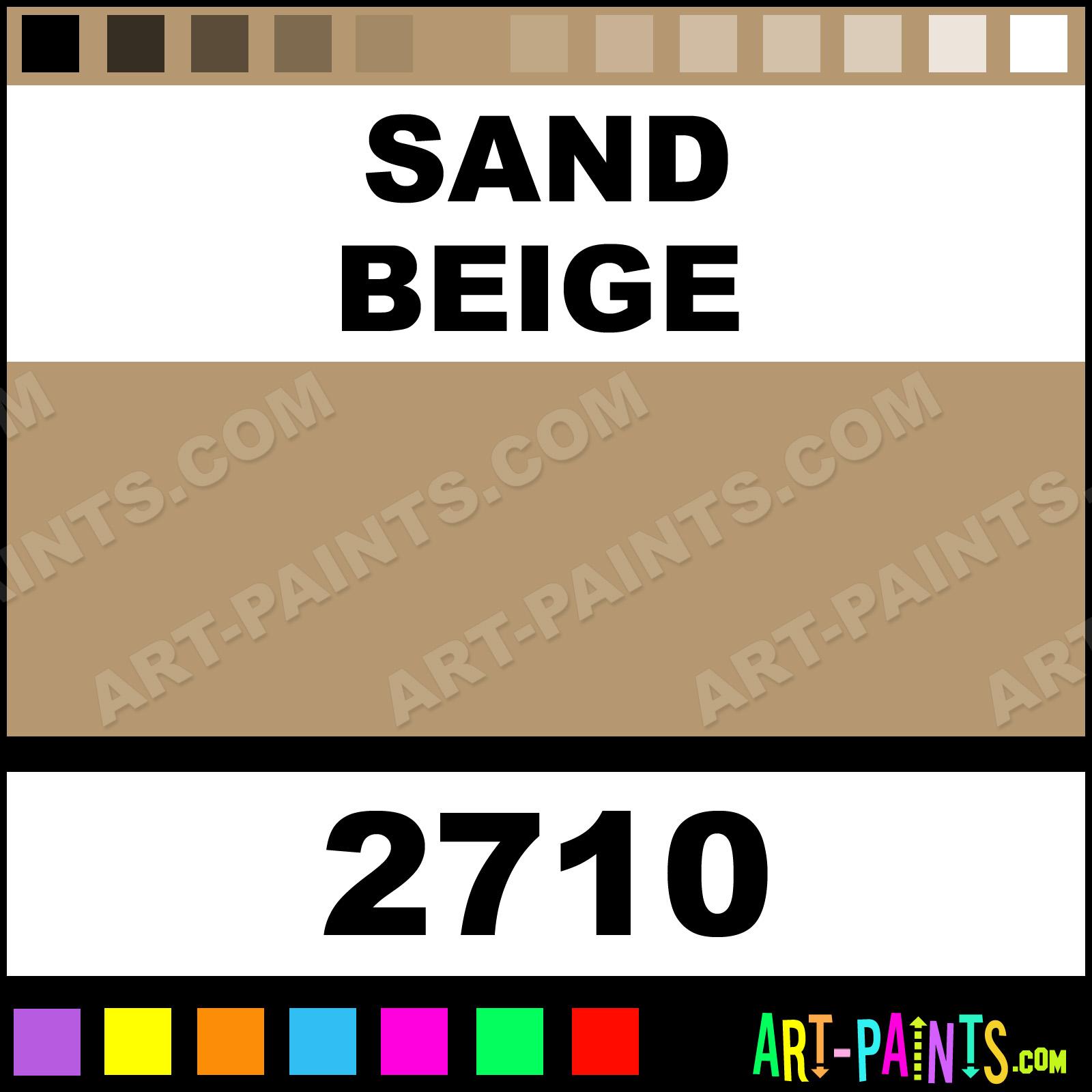 sand beige car and truck enamel paints 2710 sand beige paint sand beige color testors car. Black Bedroom Furniture Sets. Home Design Ideas