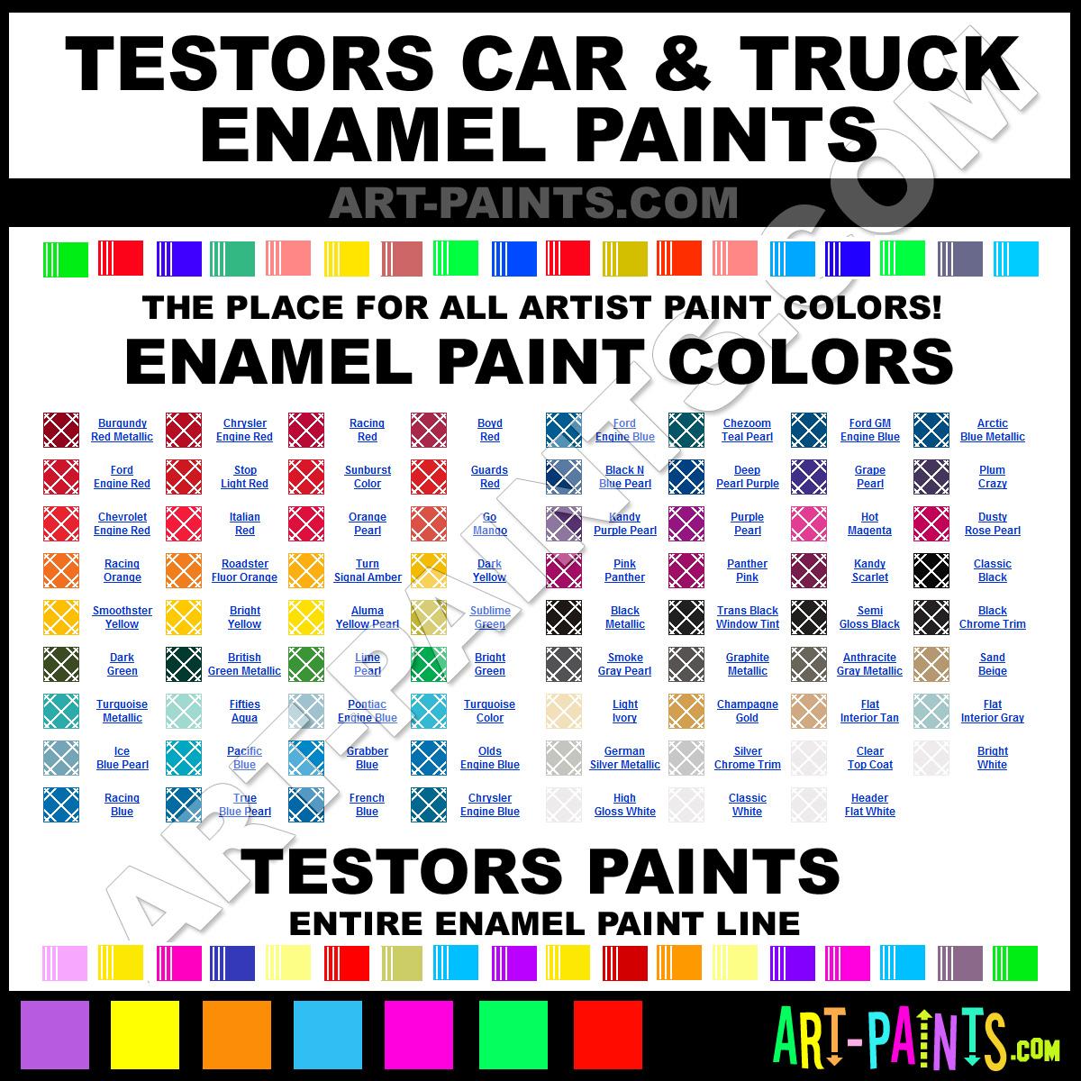 Pontiac engine blue car and truck enamel paints 2728 pontiac please geenschuldenfo Choice Image