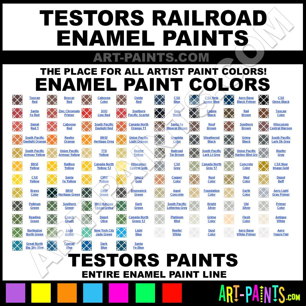 Flesh Railroad Enamel Paints F110023 Flesh Paint Flesh Color
