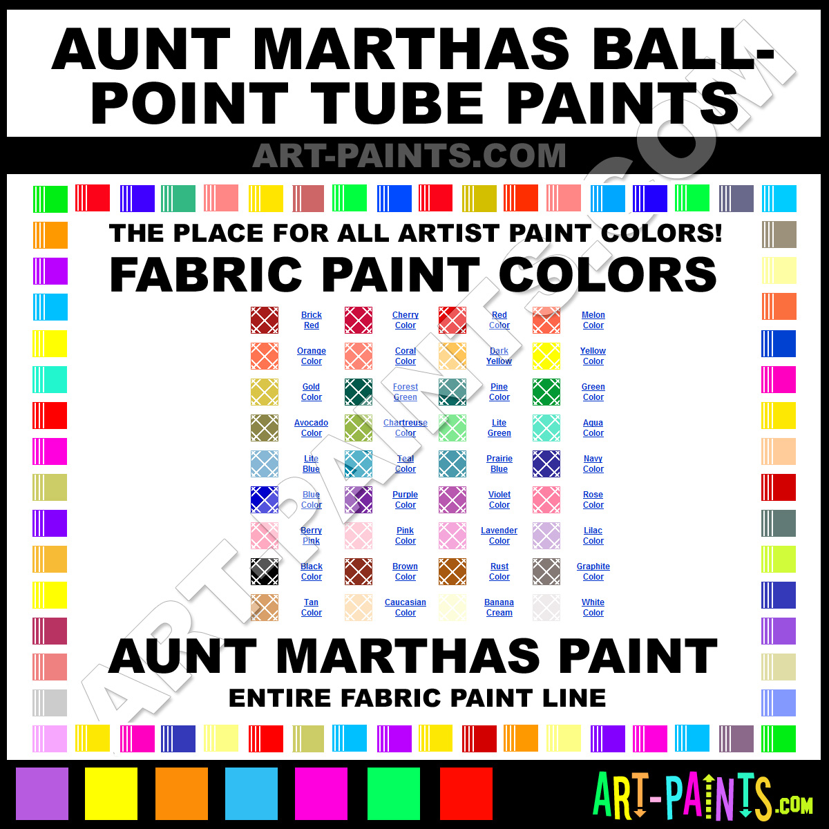 100 rust paint color more fun with spray paint u2013a littl