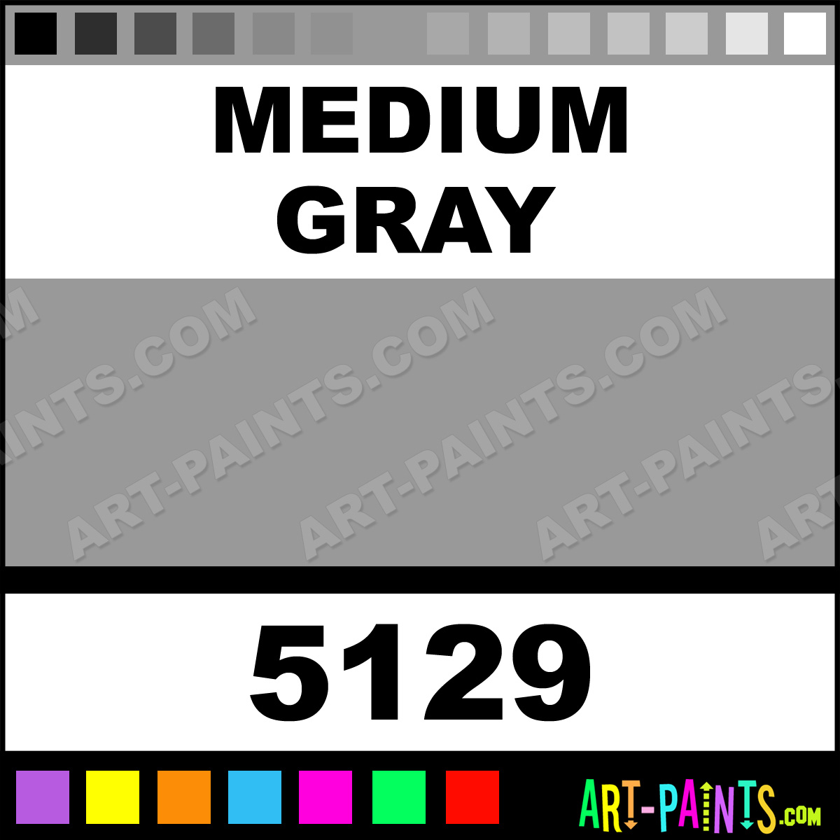 Featuring Sparkle Gun Metal Gray Paint Body Paint Bed