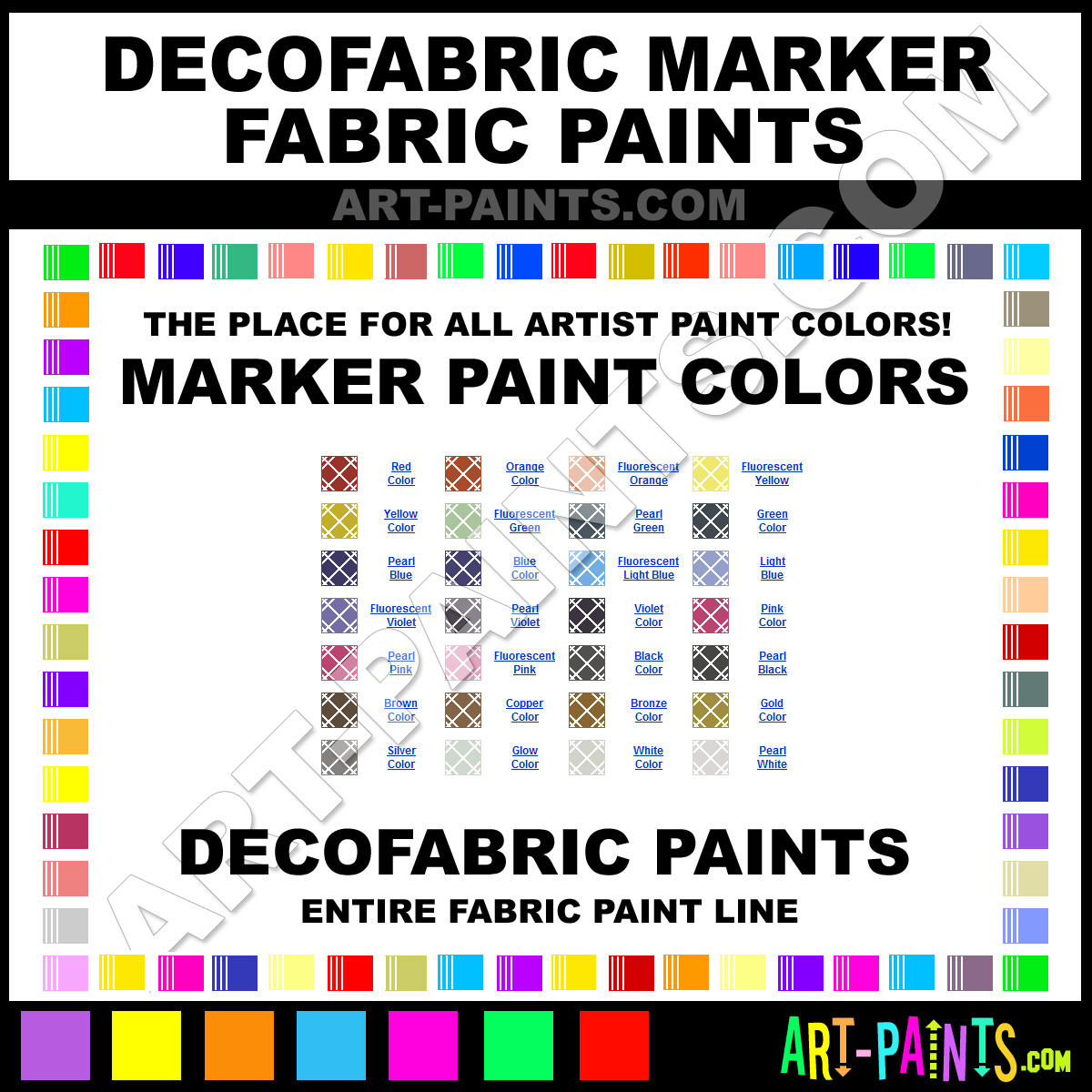 Top Use Posca Paint Images for Pinterest Tattoos