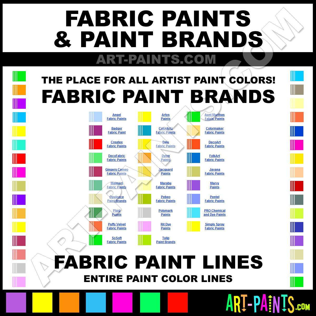 Fabric textile art paints fabric textile paint fabric textile fabric textile art paints fabric textile paint fabric textile color fabric textile brands art paints nvjuhfo Gallery