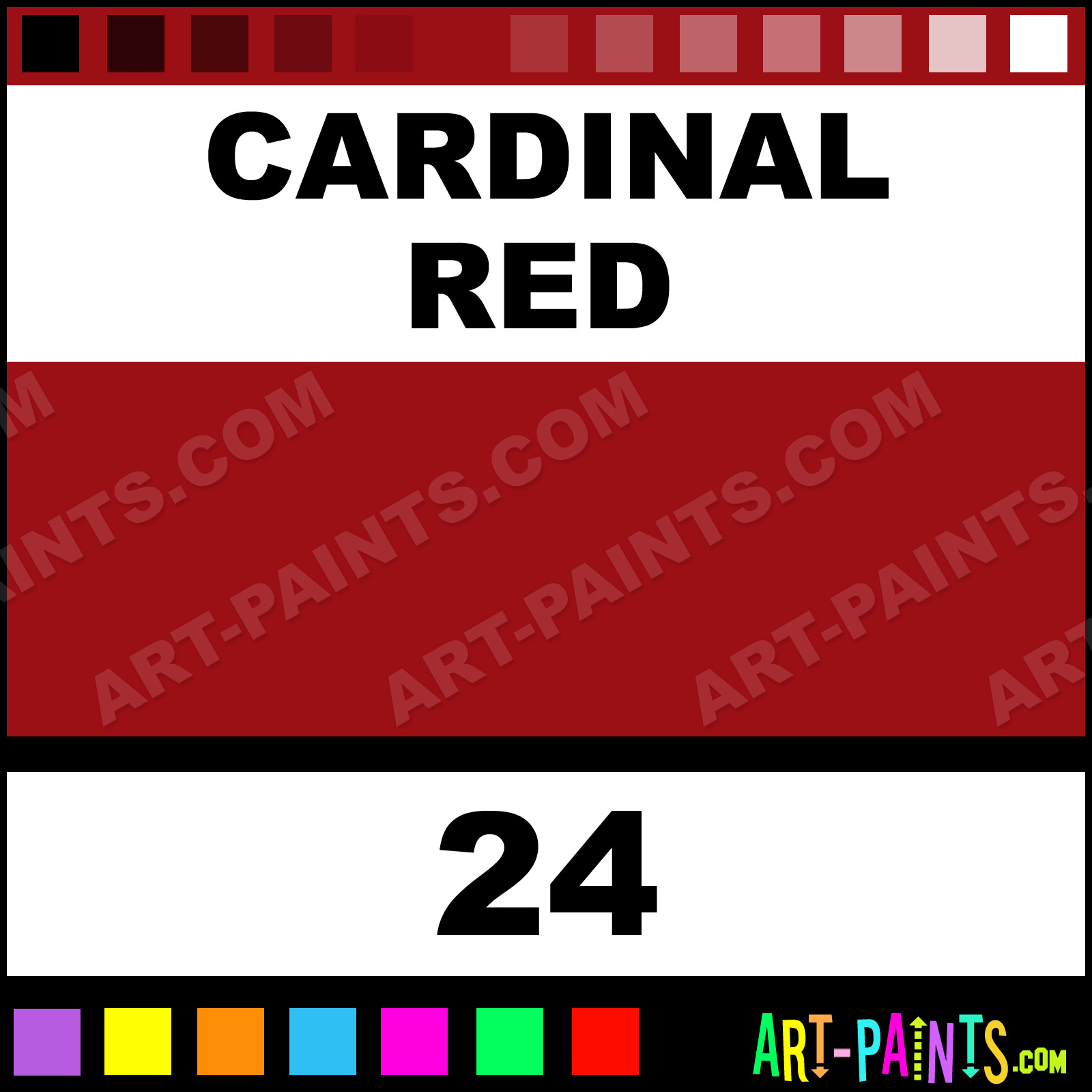 Co color cardinal red - Cardinal Red Download Image Co Color