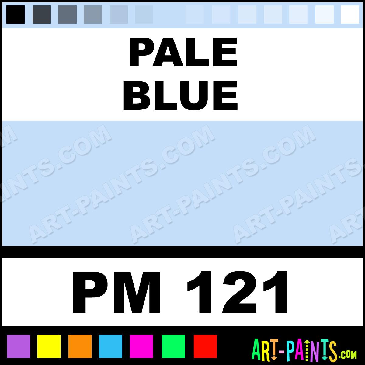 Pale Blue Paint Color Mesmerizing Of Pale Blue Paint Colors Photo