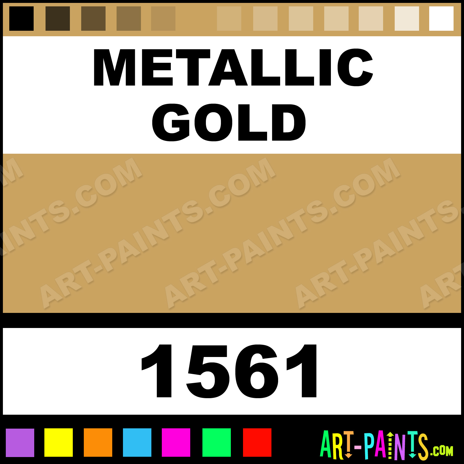 Metallic gold lumiere foam styrofoam foamy paints 1561 metallic gold lumiere foam styrofoam foamy paints 1561 metallic gold paint metallic gold color jacquard lumiere paint caa360 art paints geenschuldenfo Choice Image