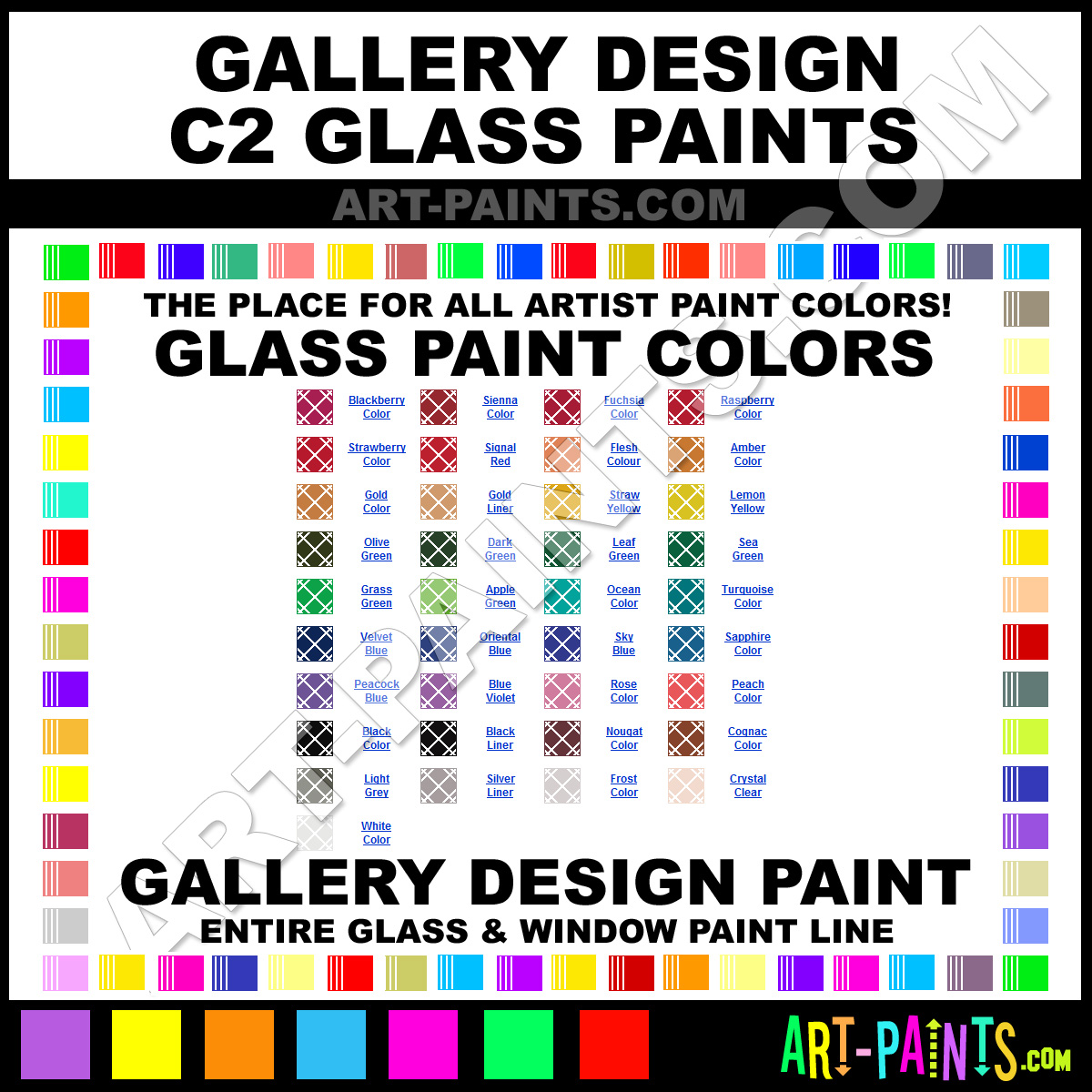Glass Design | Glass Design Products | Glass Design photos