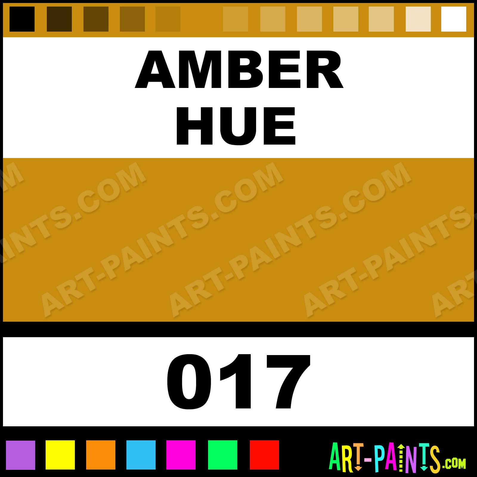 amber_fun